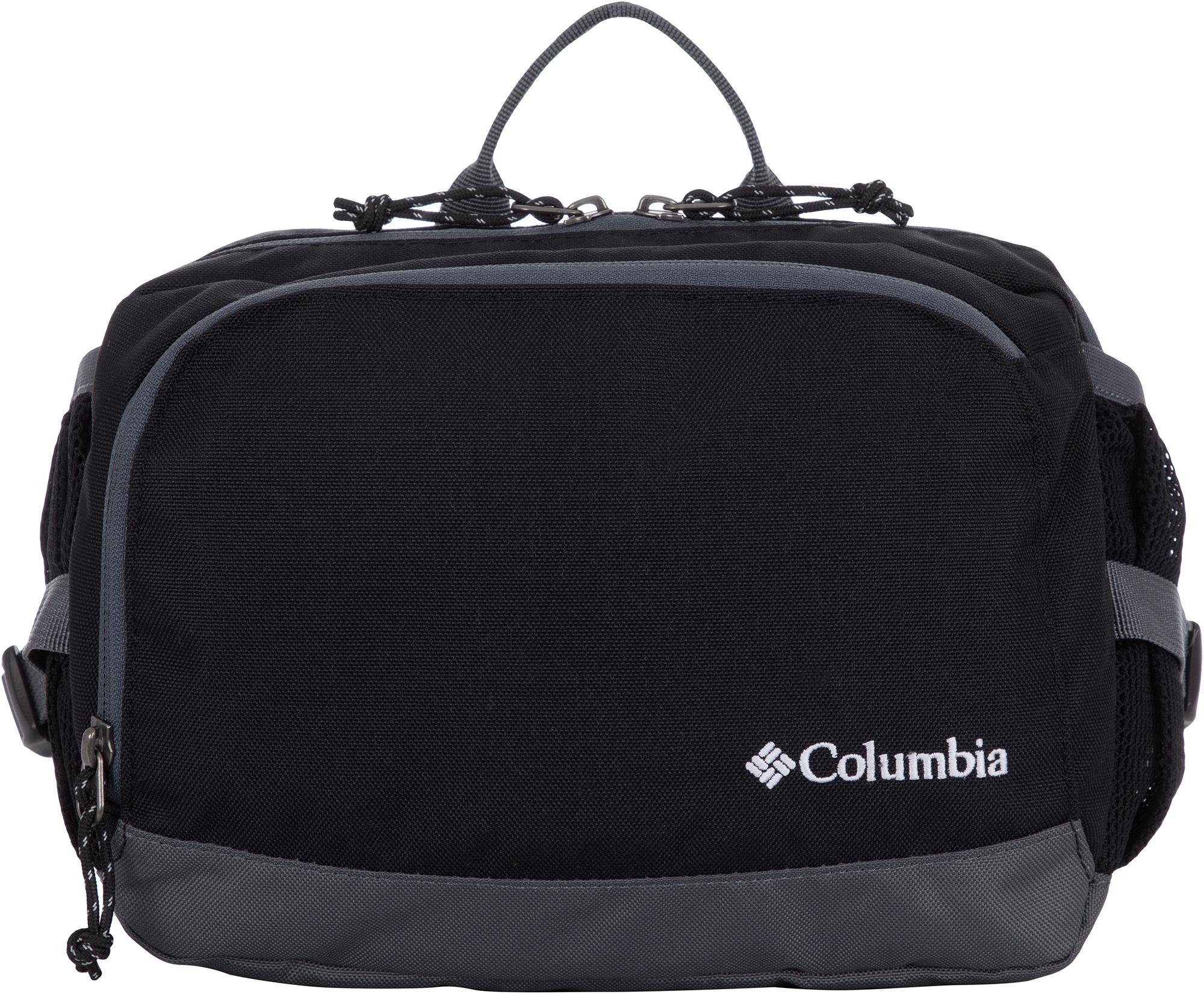 Columbia Сумка на пояс Columbia Beacon все цены