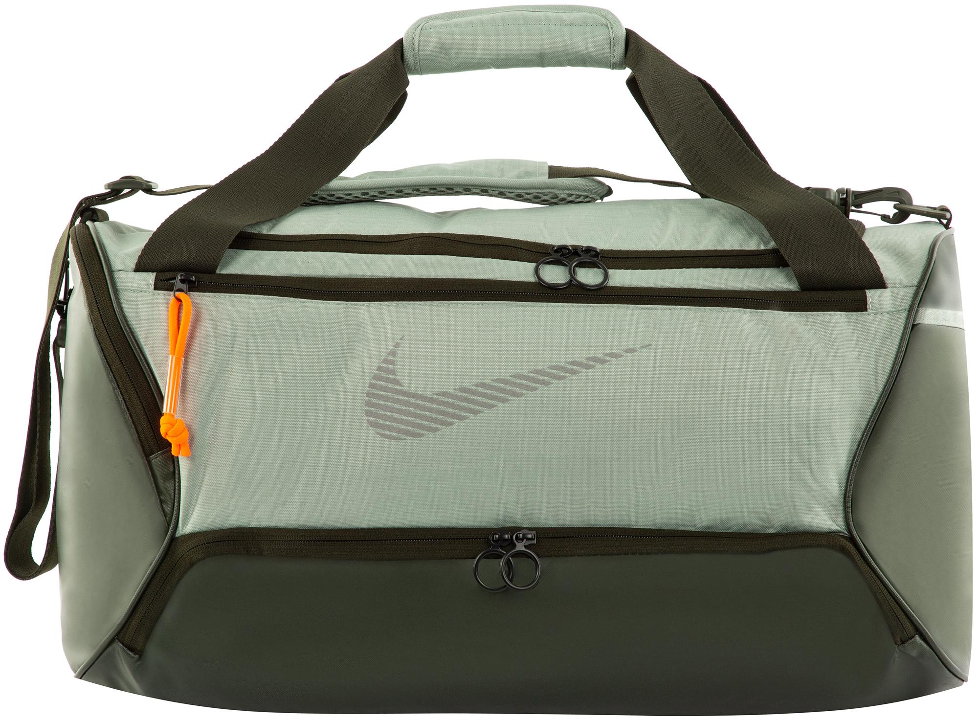 Nike Сумка Nike BRSLA Duff