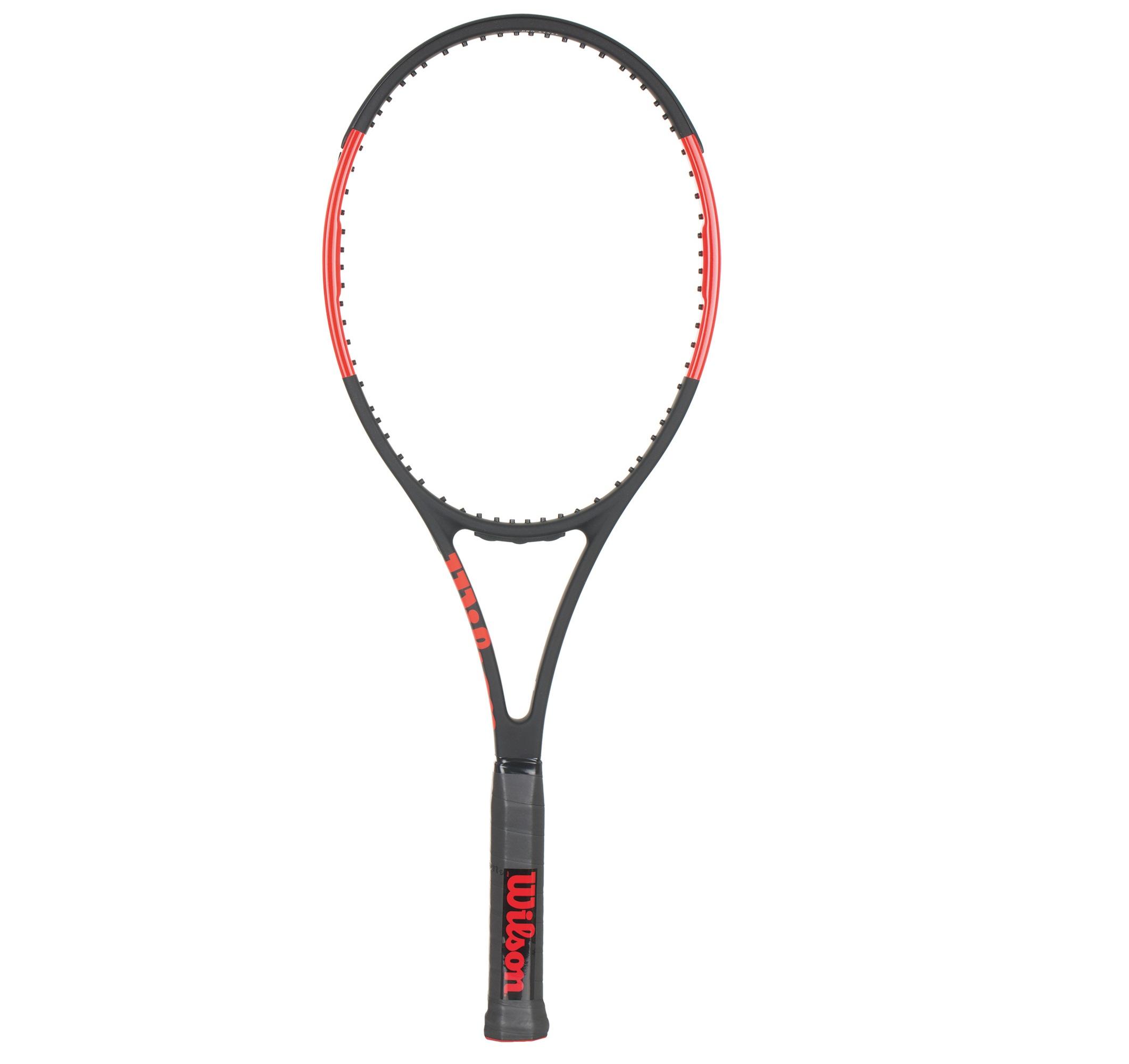 Wilson Ракетка для большого тенниса Pro Staff 97
