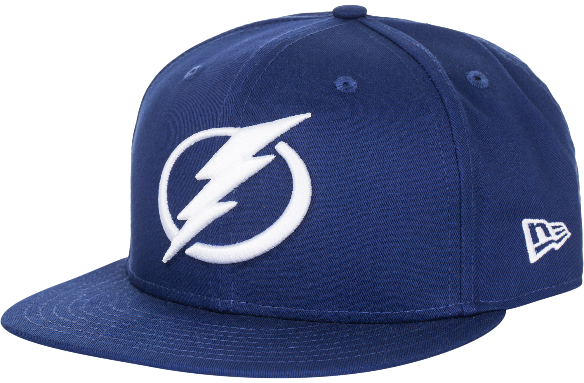 New Era Бейсболка New Era Team Nhl 9Fifty new era бейсболка new era 615 character 9fifty