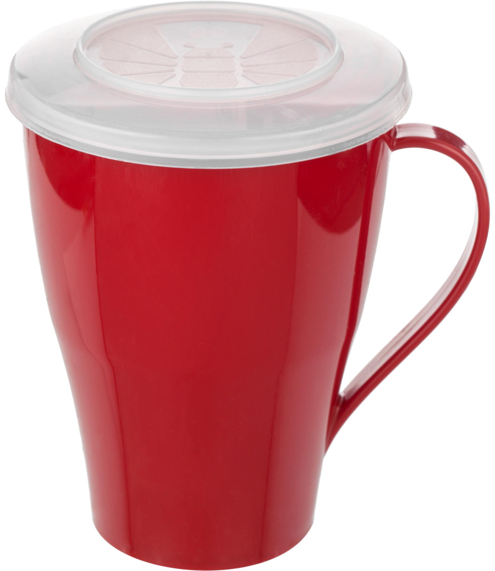Пчёлка Чашка Пчёлка, 0,5 л