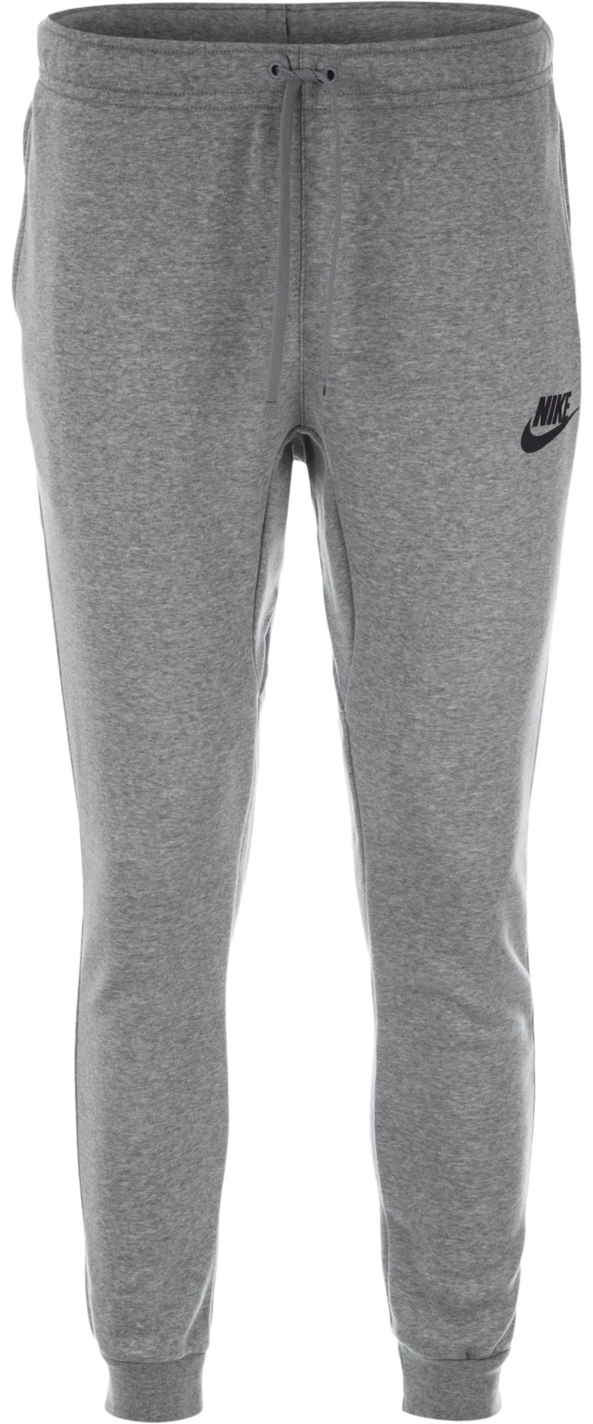 Nike Брюки мужские Nike Sportswear Joggers nike sportswear nike sportswear air force 1 low retro