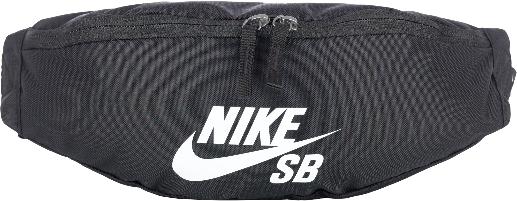 Nike Сумка на пояс Heritage
