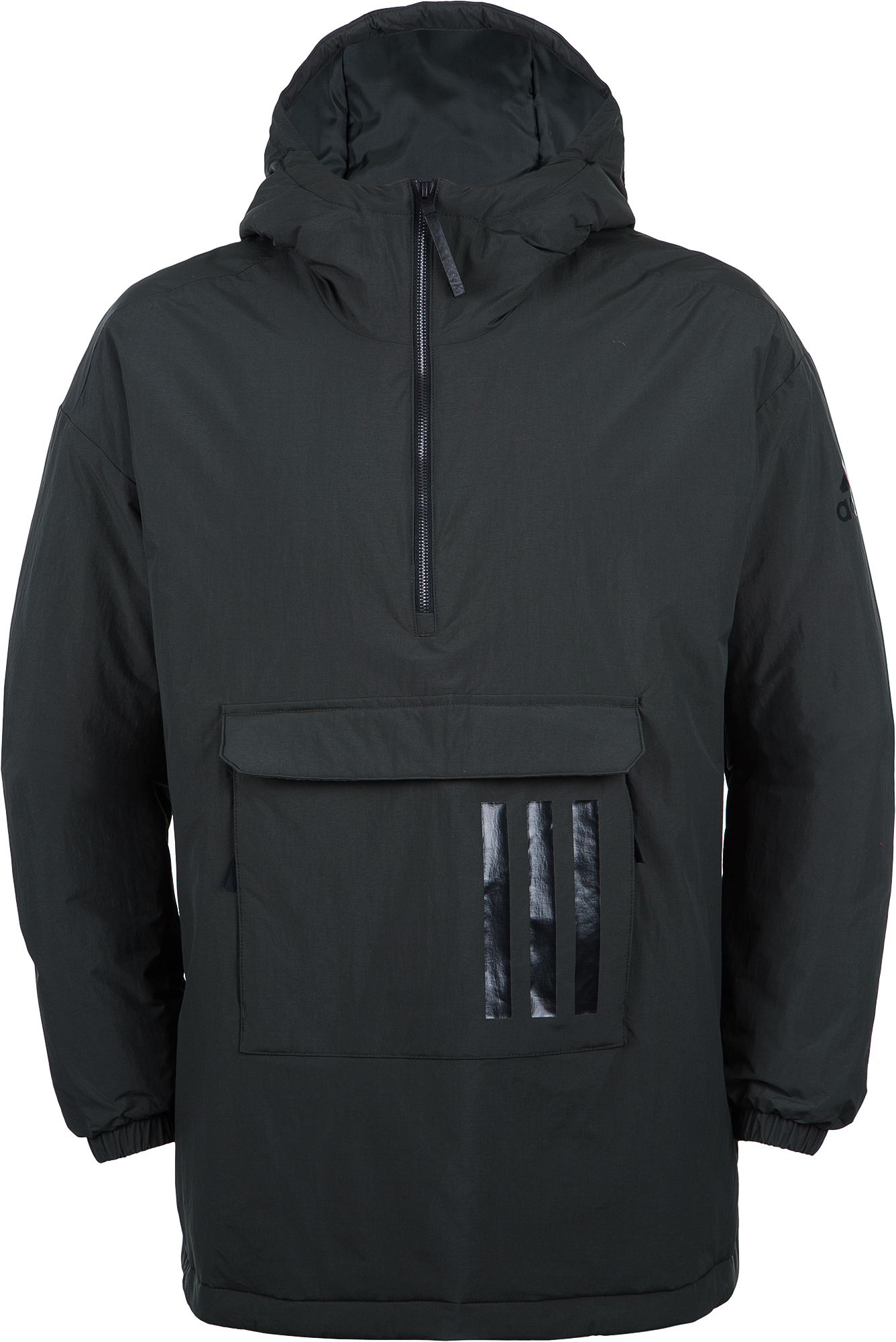 Adidas Куртка утепленная мужская Adidas, размер 48