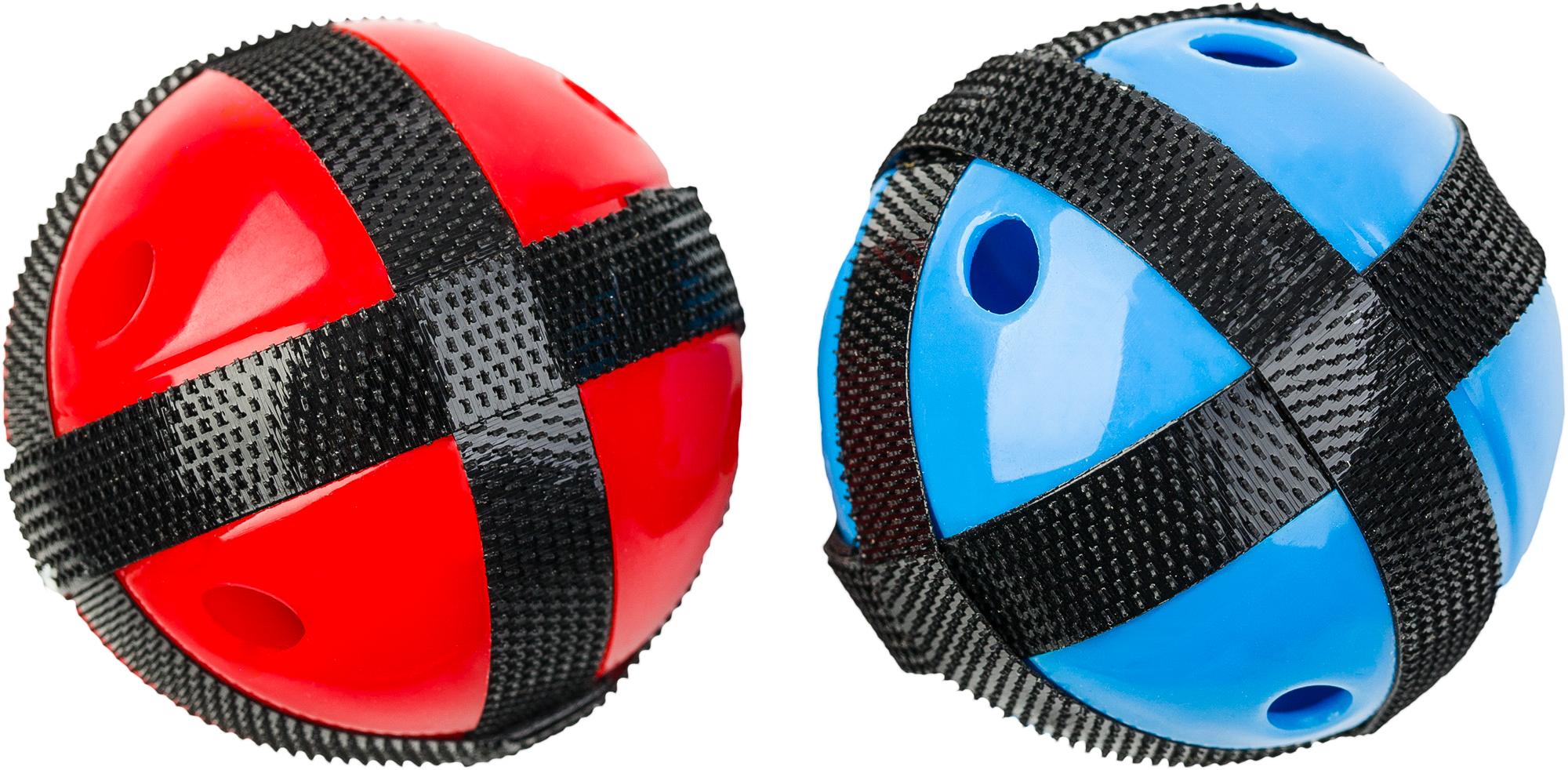 Torneo Набор шаров Torneo, 6 шт стоимость