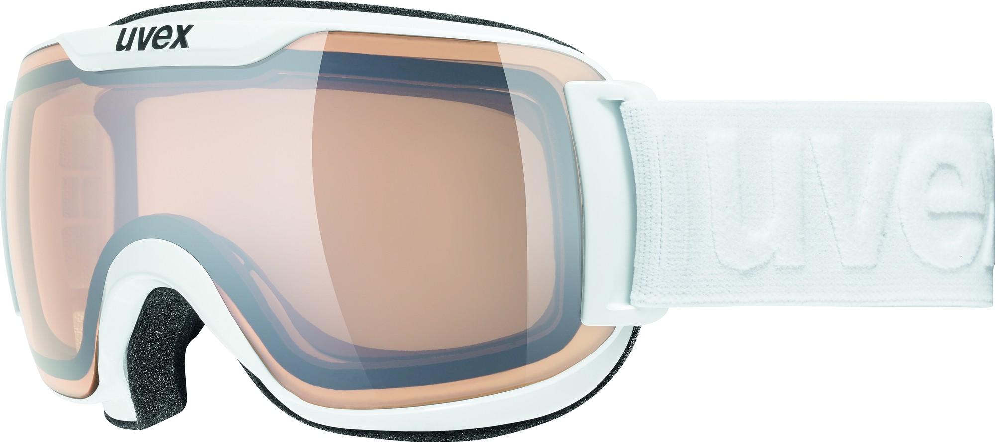 Uvex Маска горнолыжная Downhill 2000 S V
