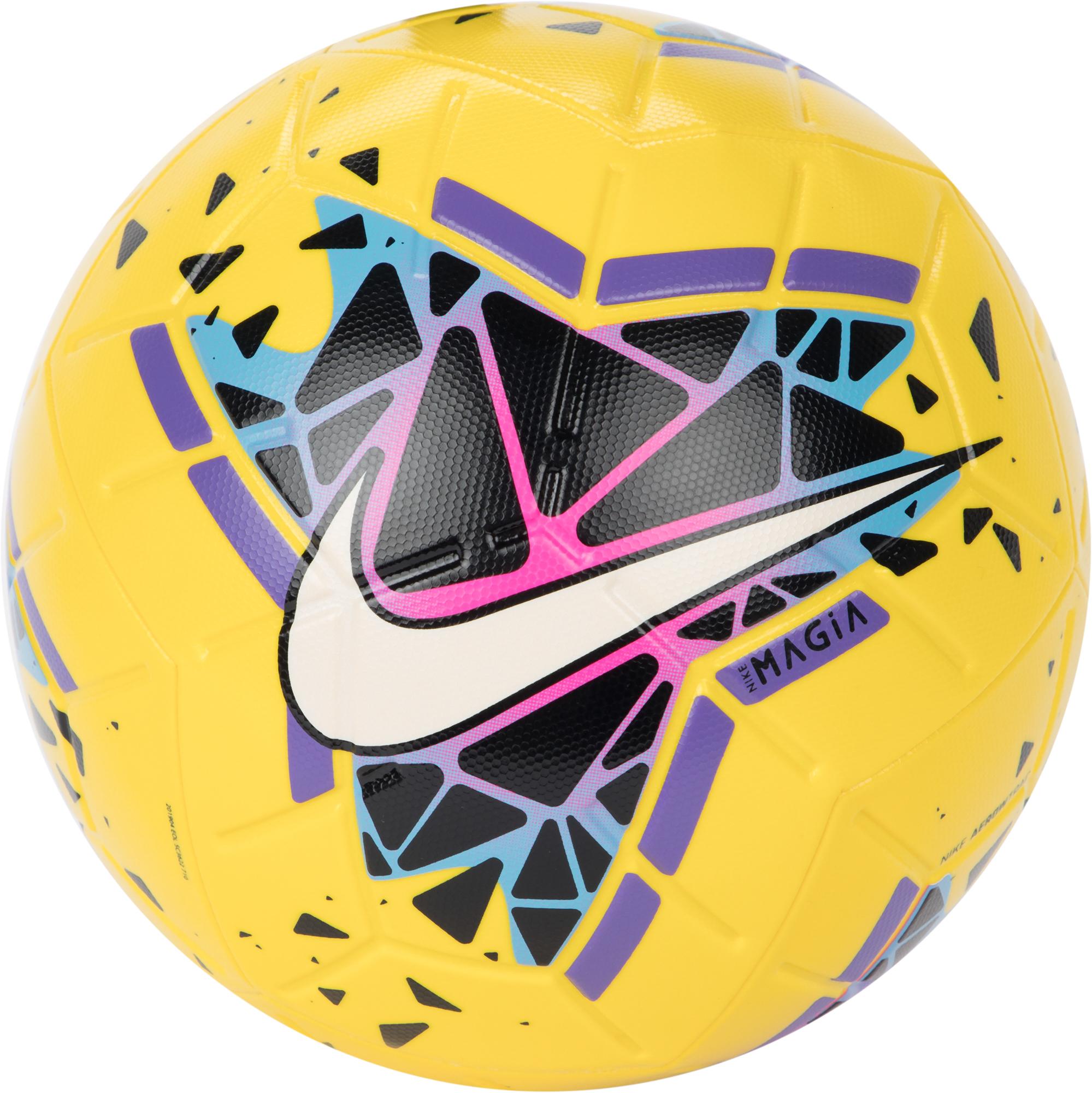 Nike Мяч футбольный Nike Magia цена