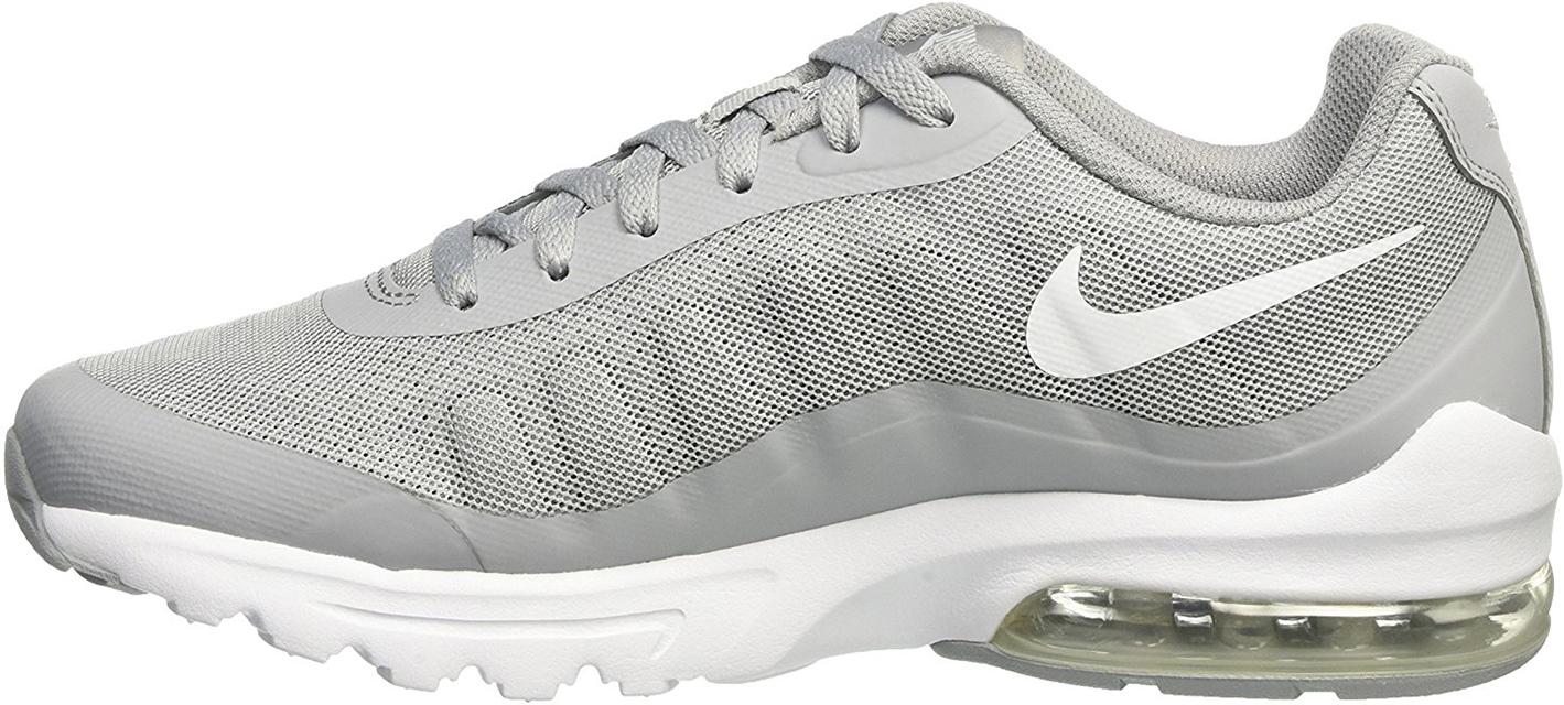 Nike Кроссовки мужские Nike Air Max Invigor, размер 43.5