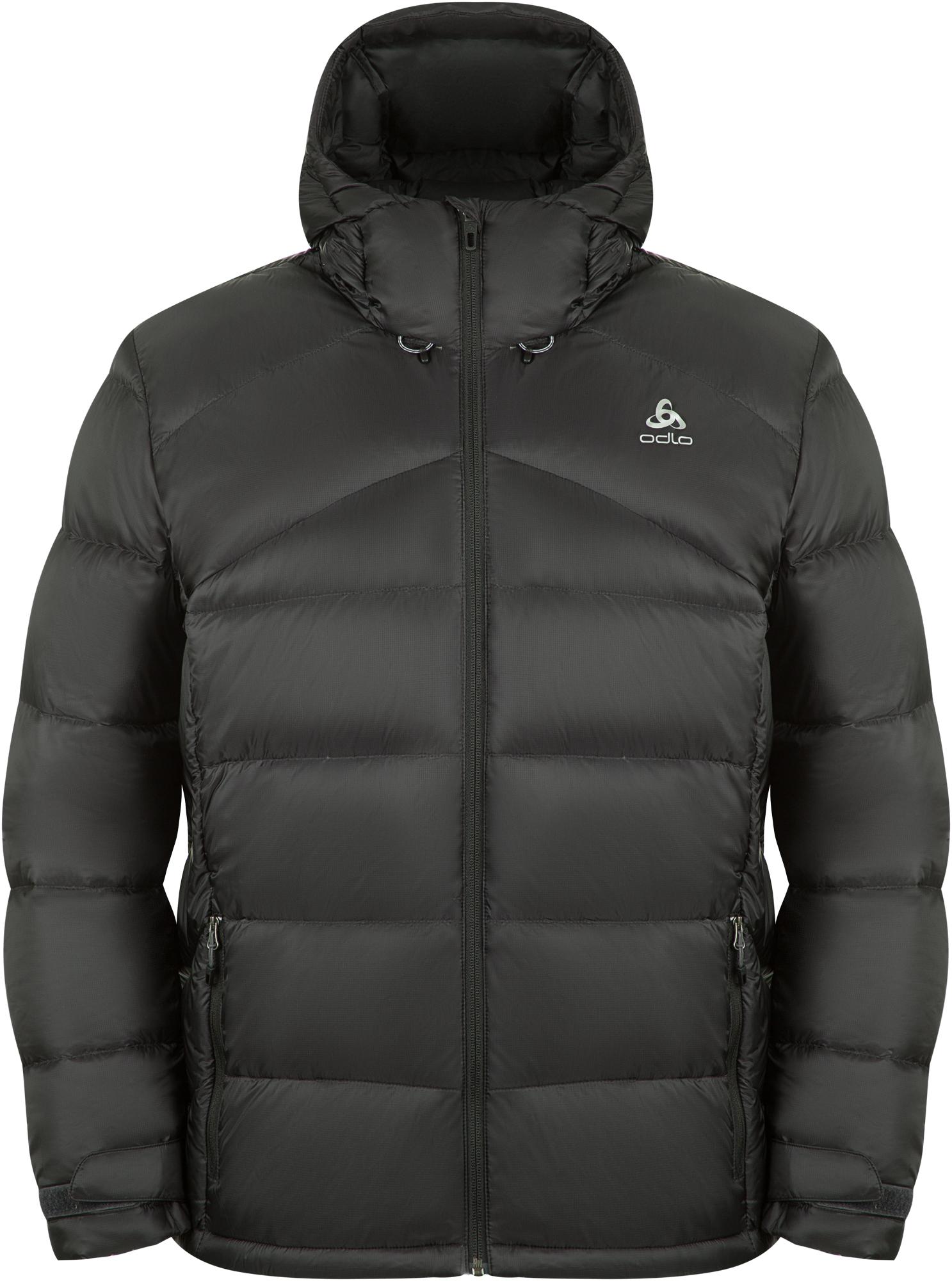 Odlo Куртка мужская Cocoon N-Thermic X-Warm, размер 54-56
