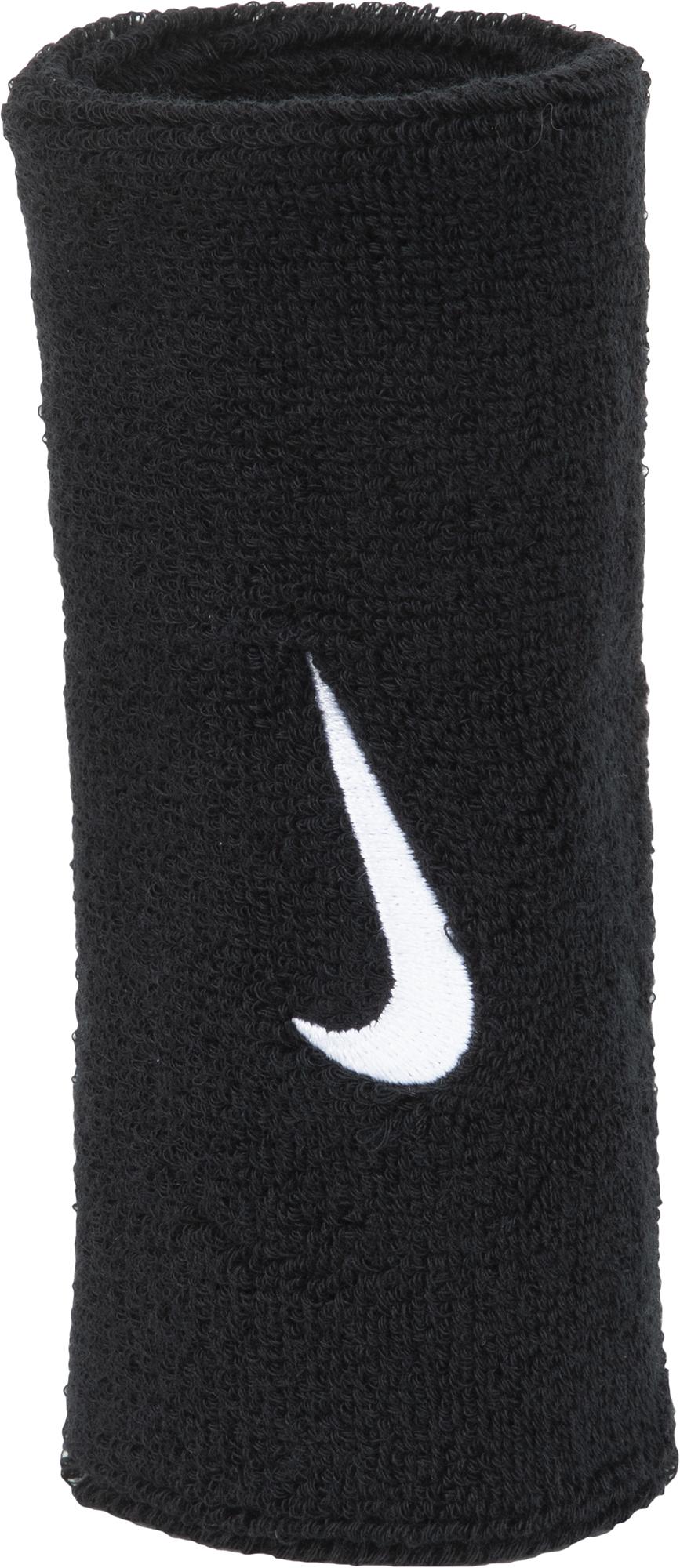 Nike Напульсник Nike Swoosh тайтсы nike nike ni464ewetsi3
