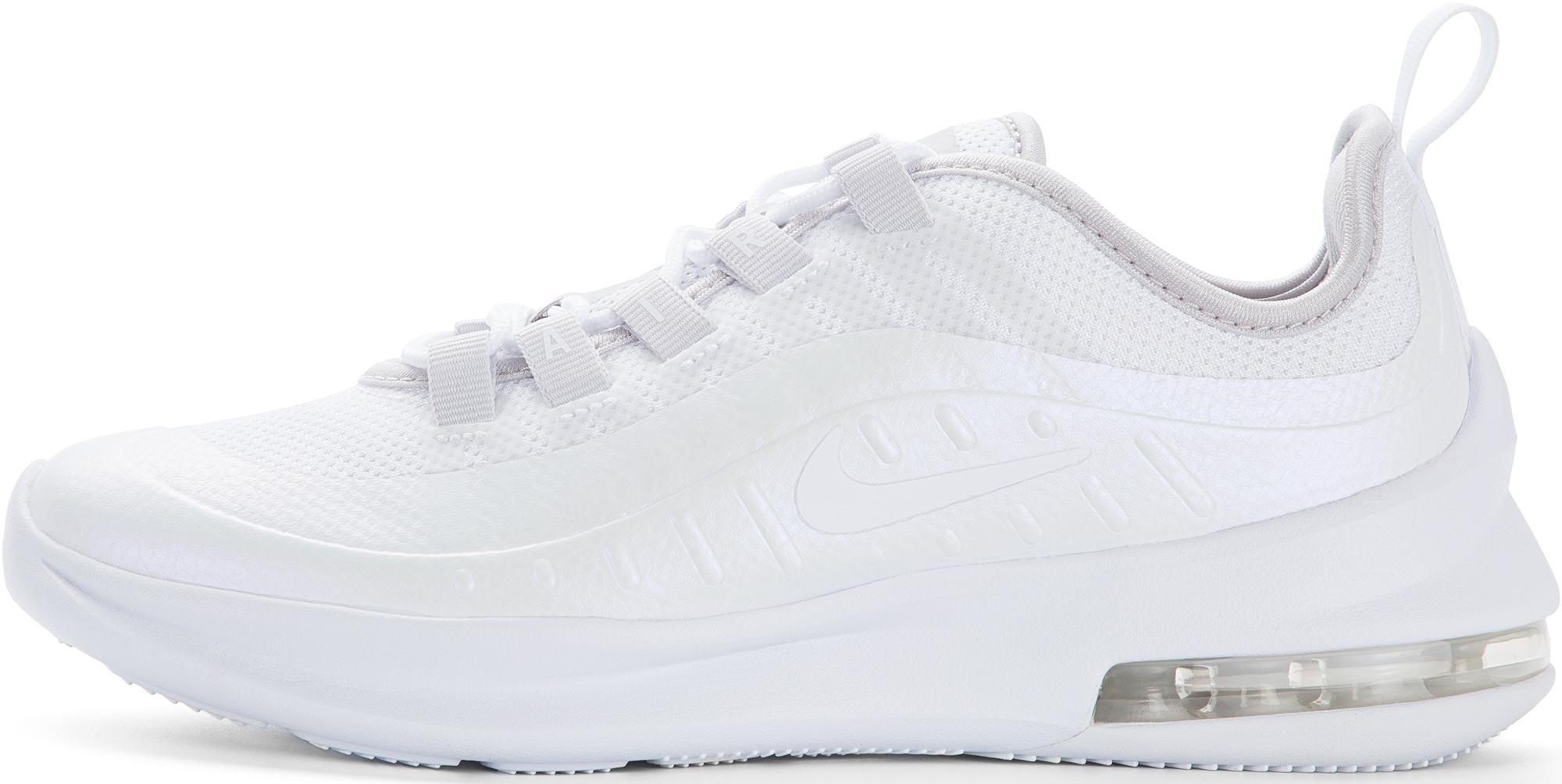 Nike Кроссовки для девочек Nike Air Max Axis, размер 39