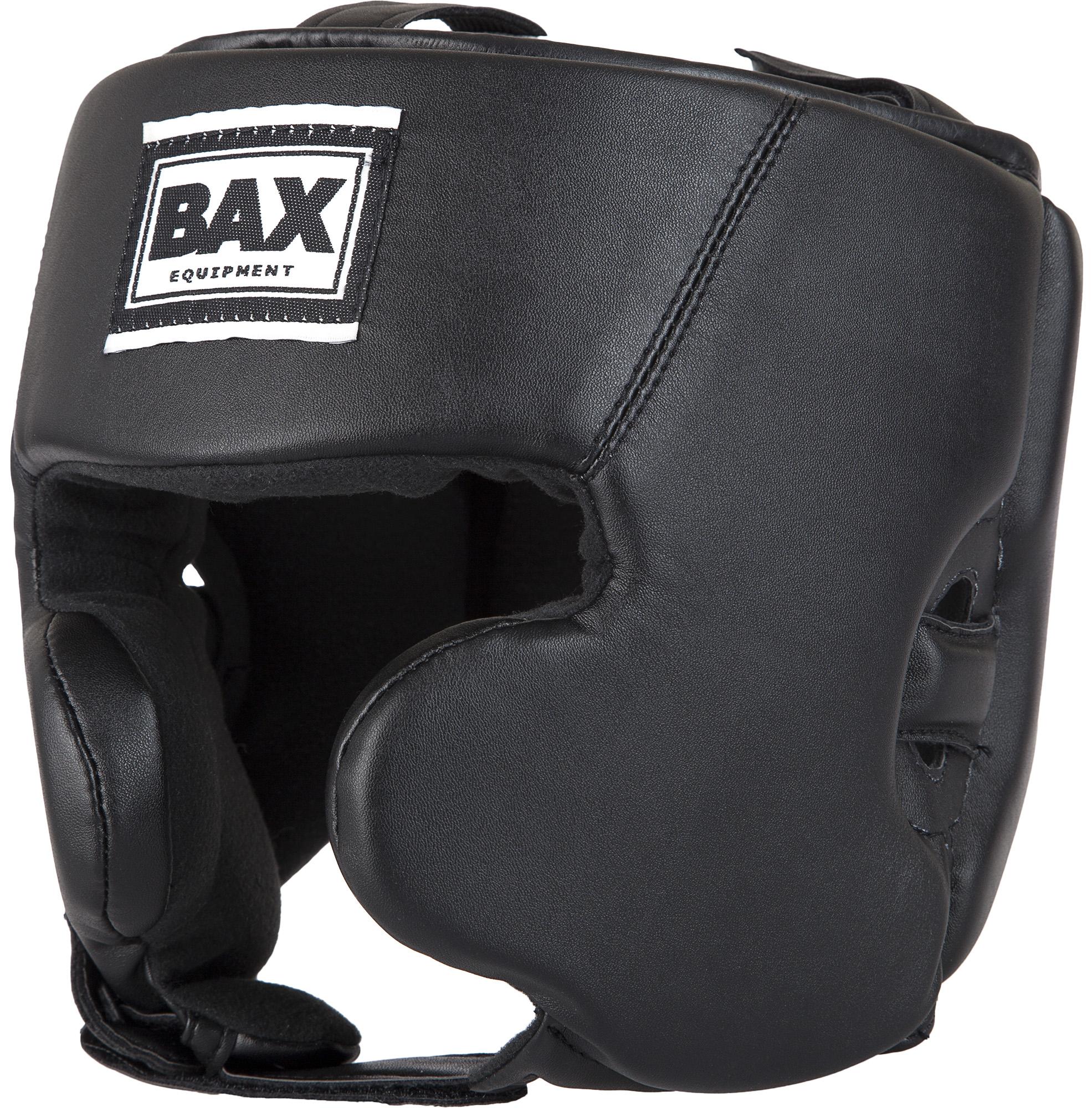 Bax Шлем Bax