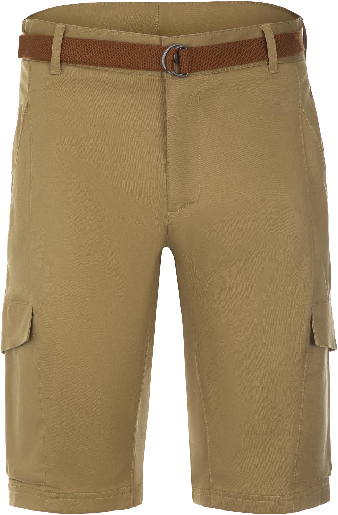 Merrell Шорты мужские Merrell, размер 48 merrell шорты женские merrell