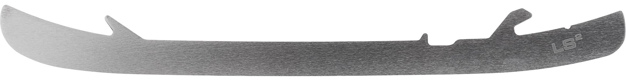 Bauer Лезвие для коньков Bauer TUUK LS2 Edge bauer чехлы для лезвий коньков bauer размер без размера