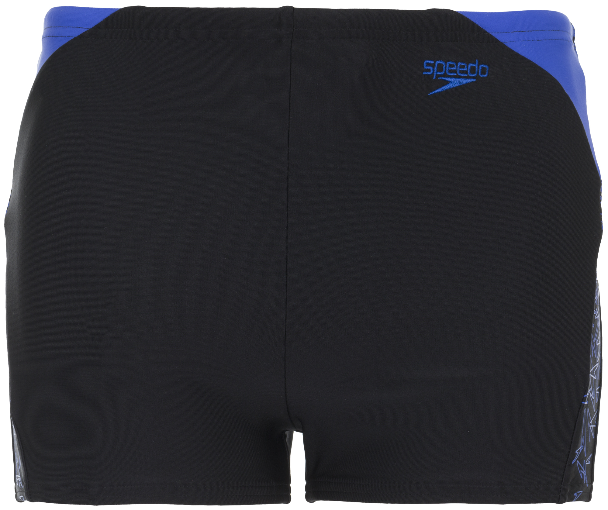 Speedo Плавки-шорты для мальчиков Speedo Boom Spl