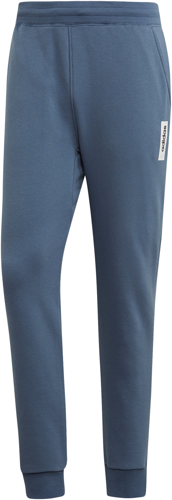 Adidas Брюки мужские Brilliant Basics, размер 48