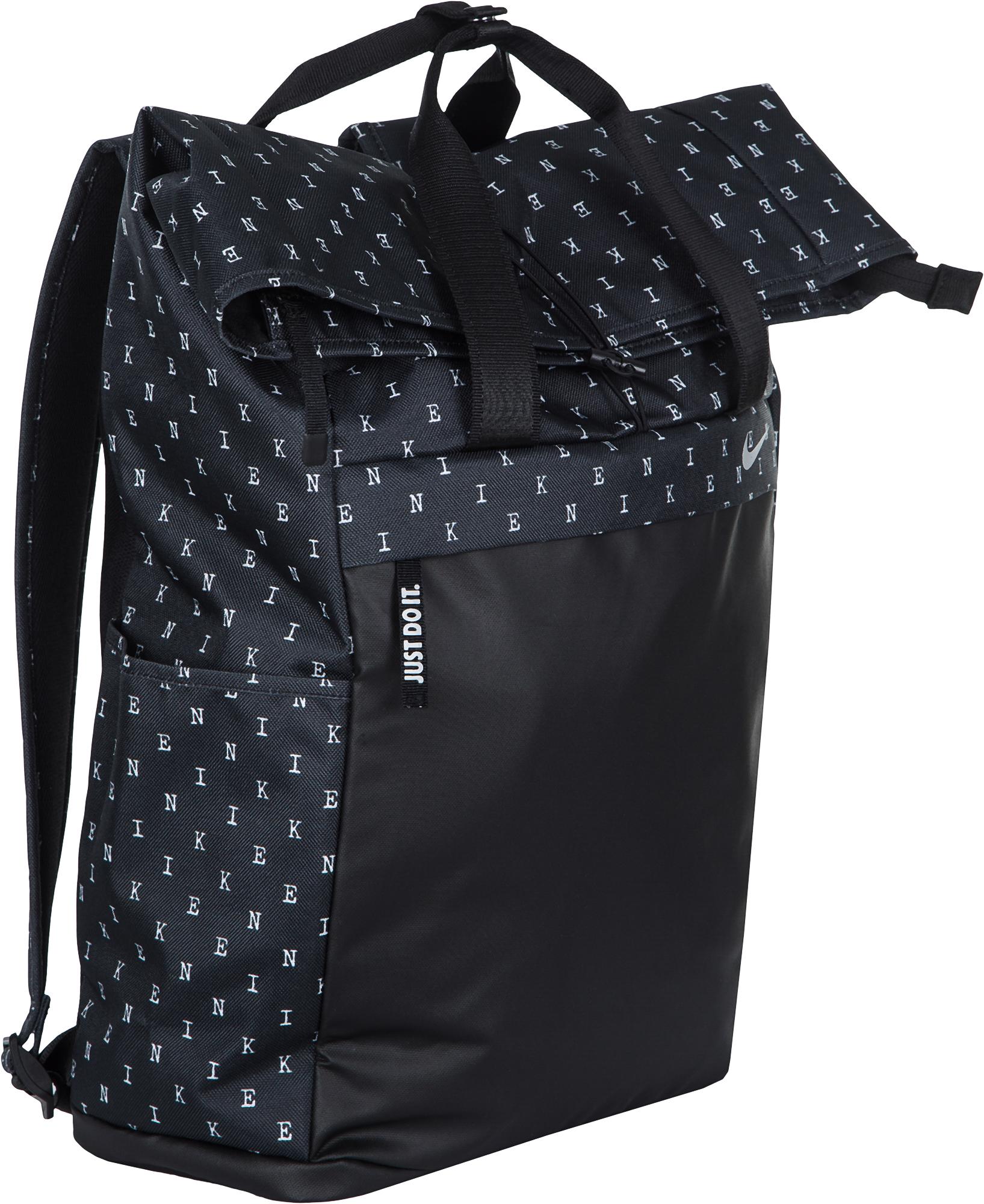 Nike Рюкзак для женщин Radiate