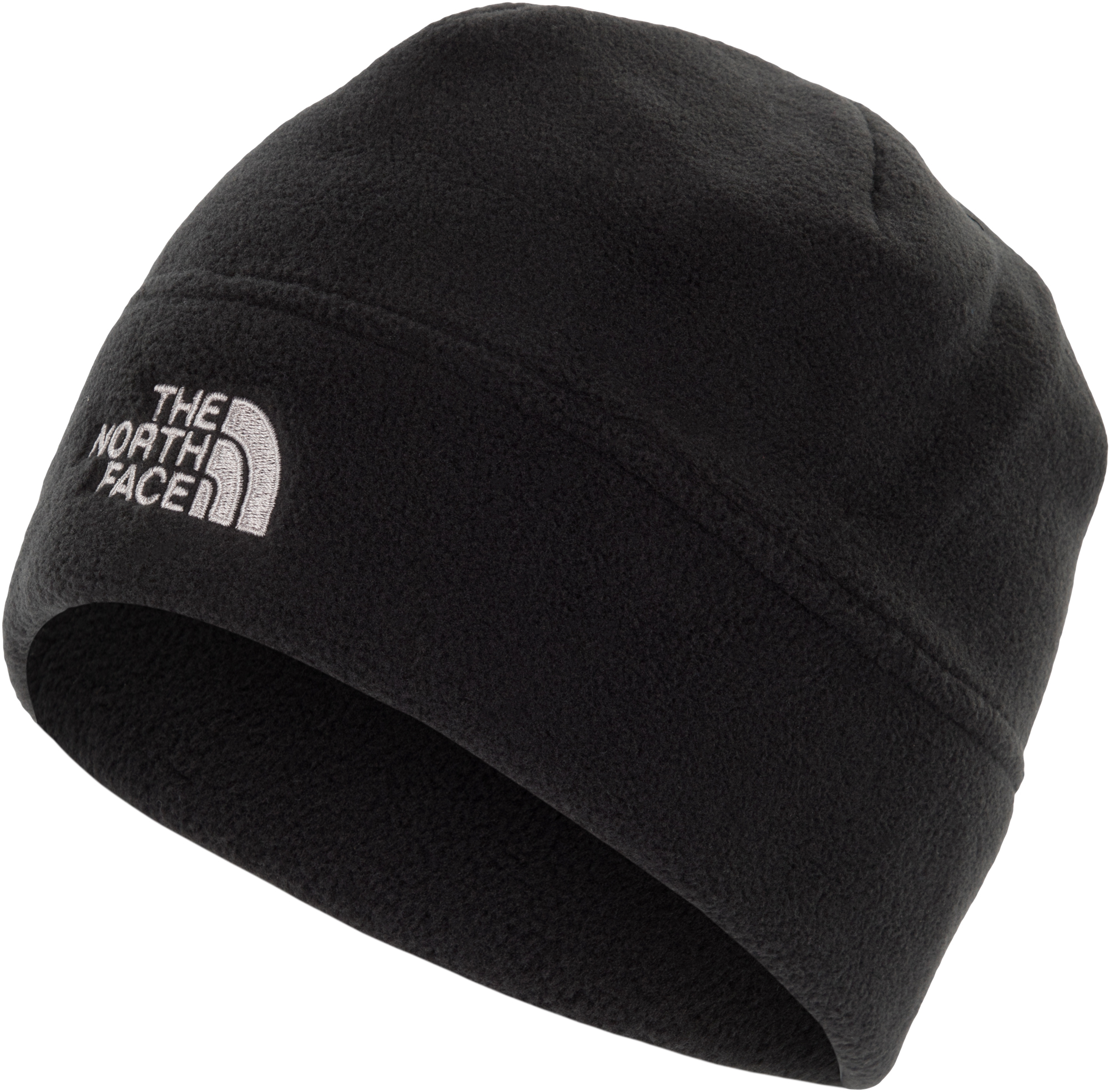 The North Face Шапка The North Face, размер 56,5 шапка the north face the north face th016cueygr8