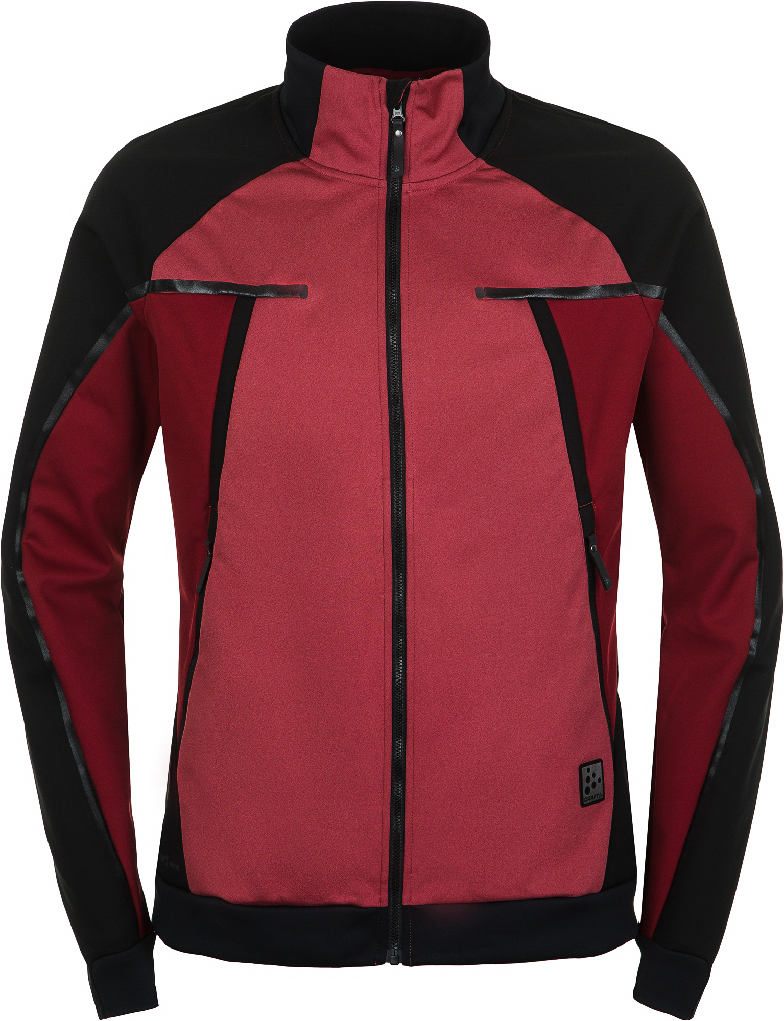 Фото - Craft Куртка мужская Craft Pursuit Balance Tech, размер 48-50 craft куртка мужская craft размер 52