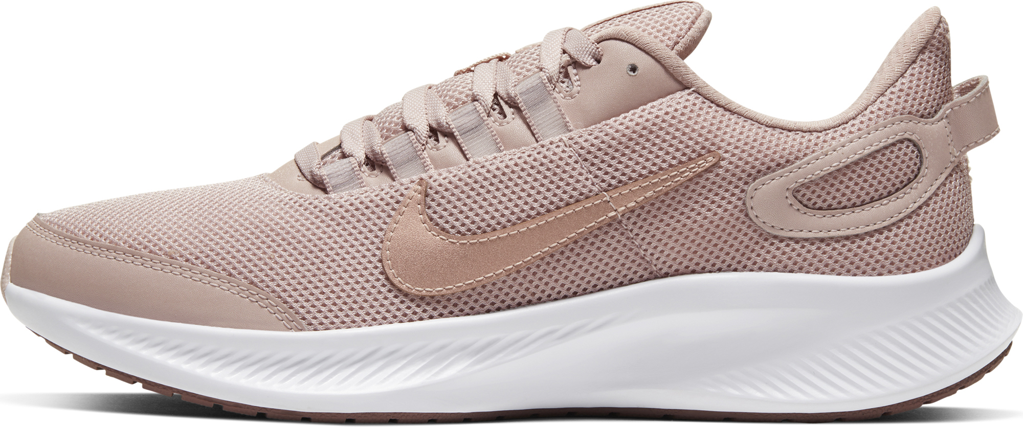 Nike Кроссовки женские Run All Day 2, размер 39