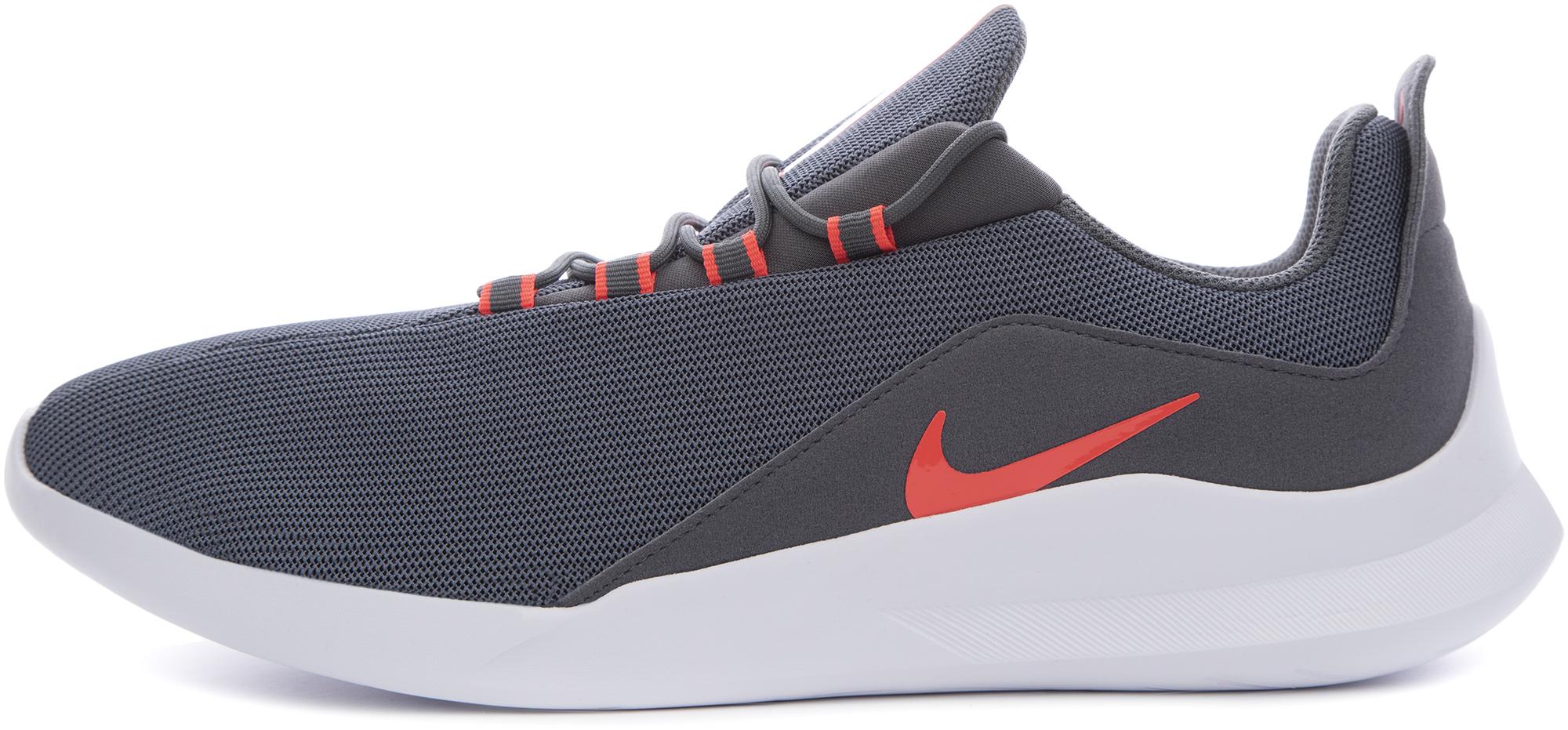 Nike Кроссовки мужские Viale, размер 42