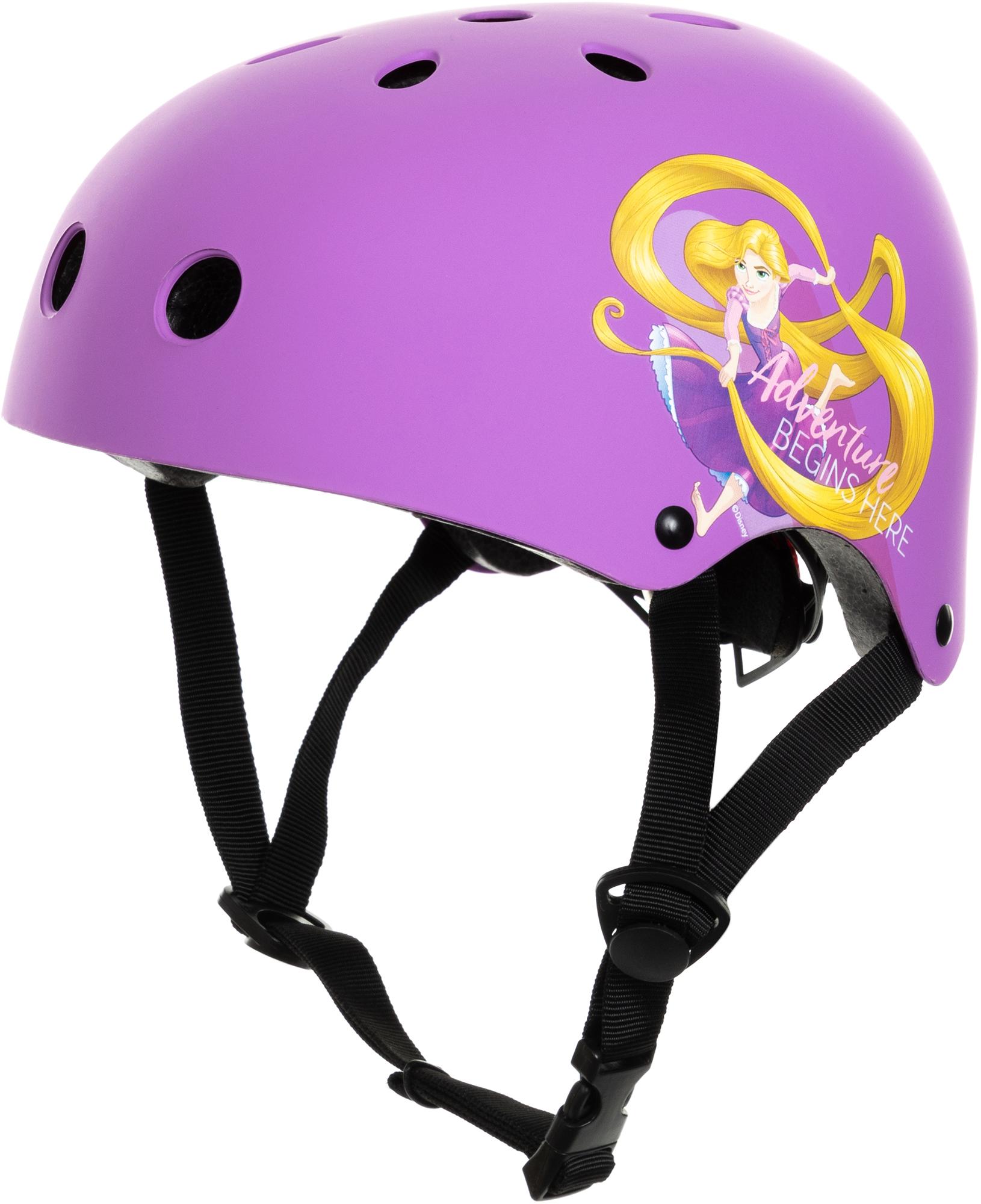 REACTION Шлем детский REACTION