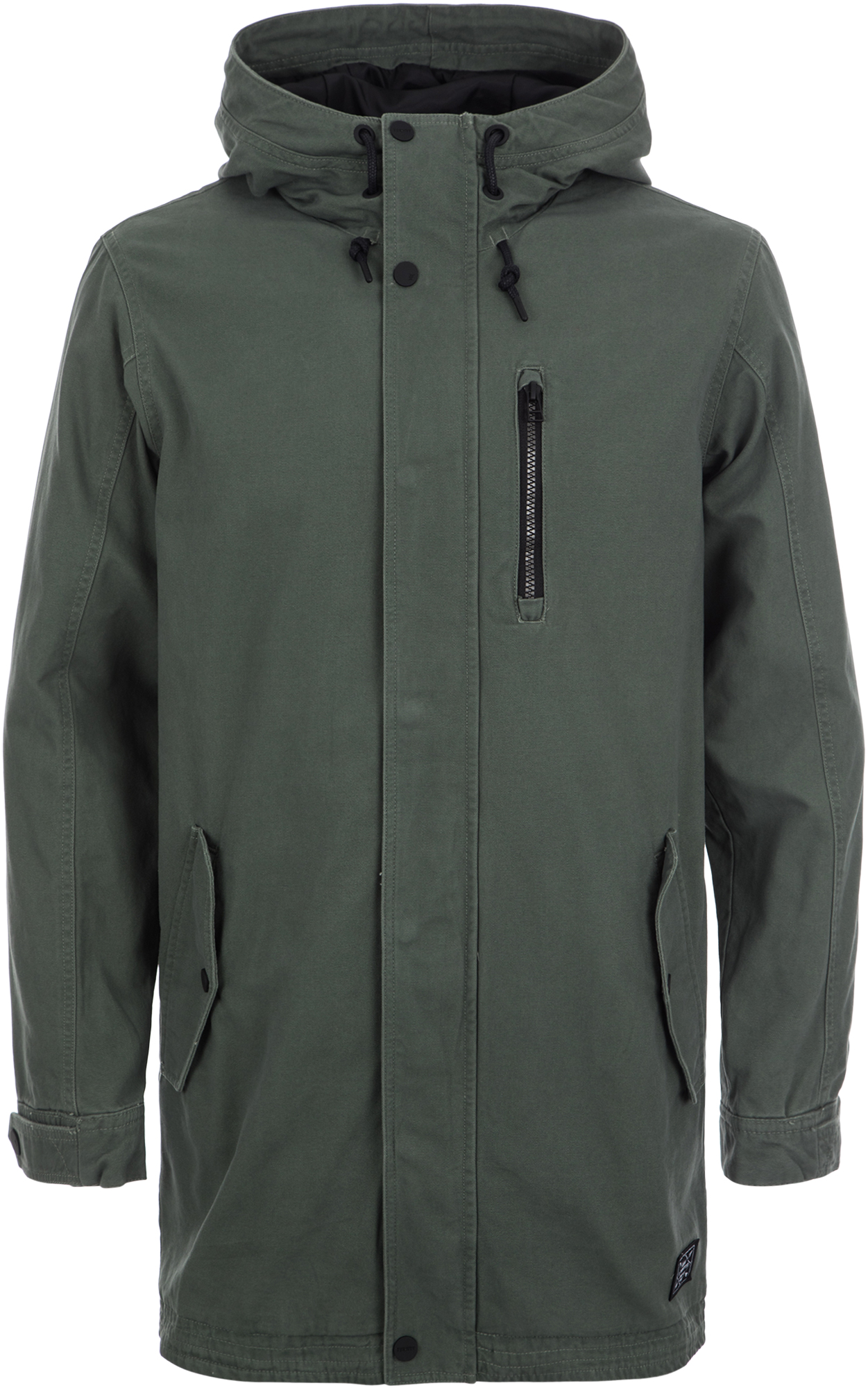 Termit Куртка мужская Termit, размер 46