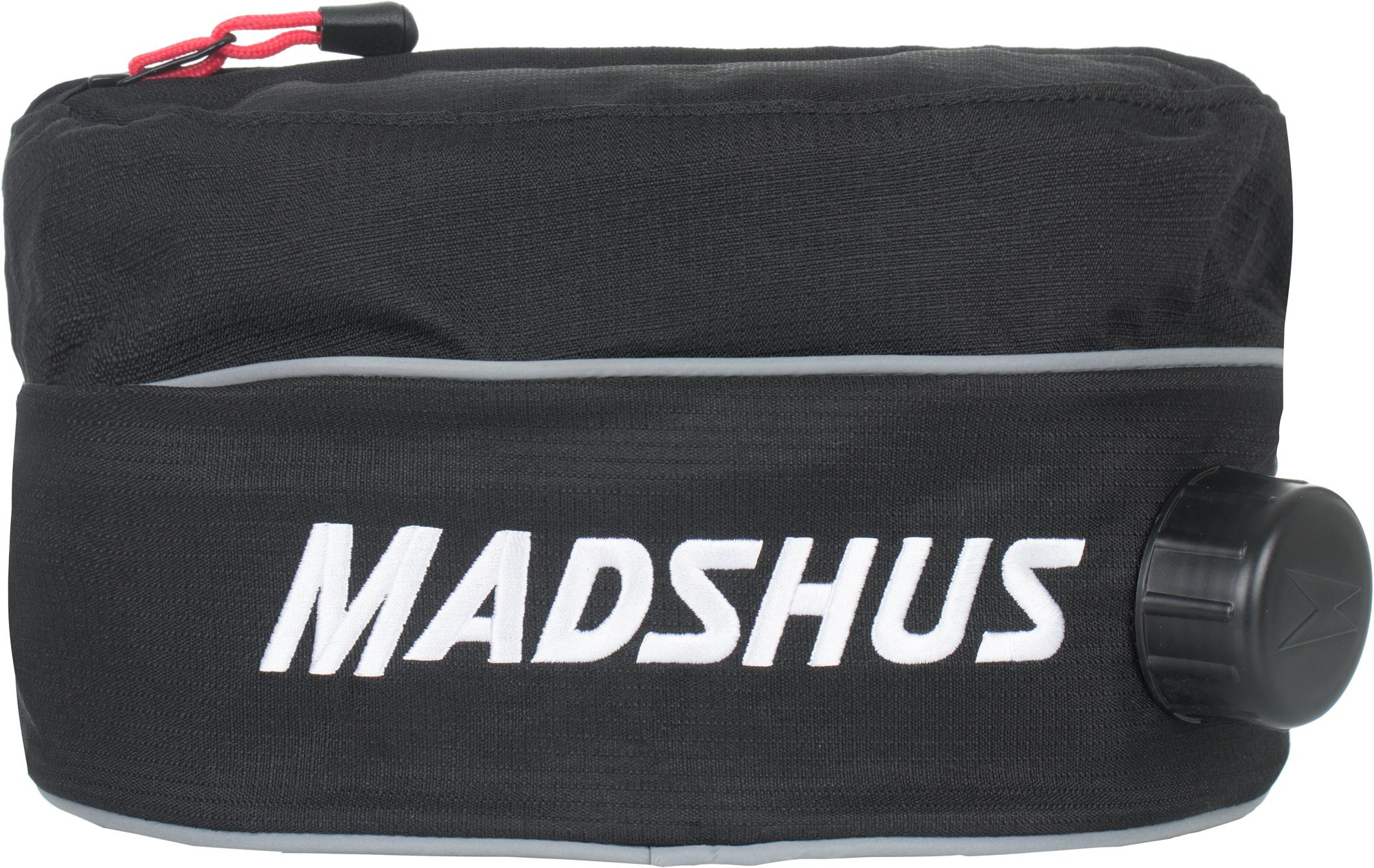 Madshus Сумка на пояс Madshus