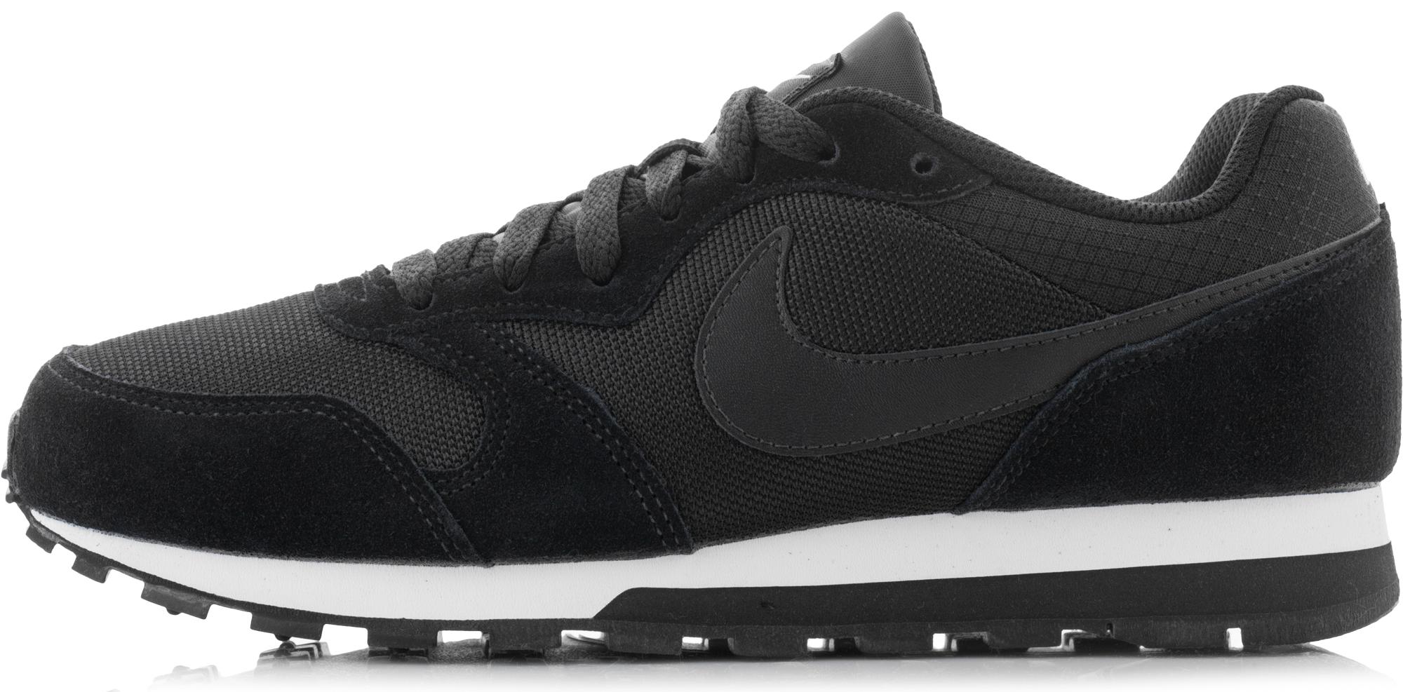 Nike Кроссовки женские Nike Runner 2