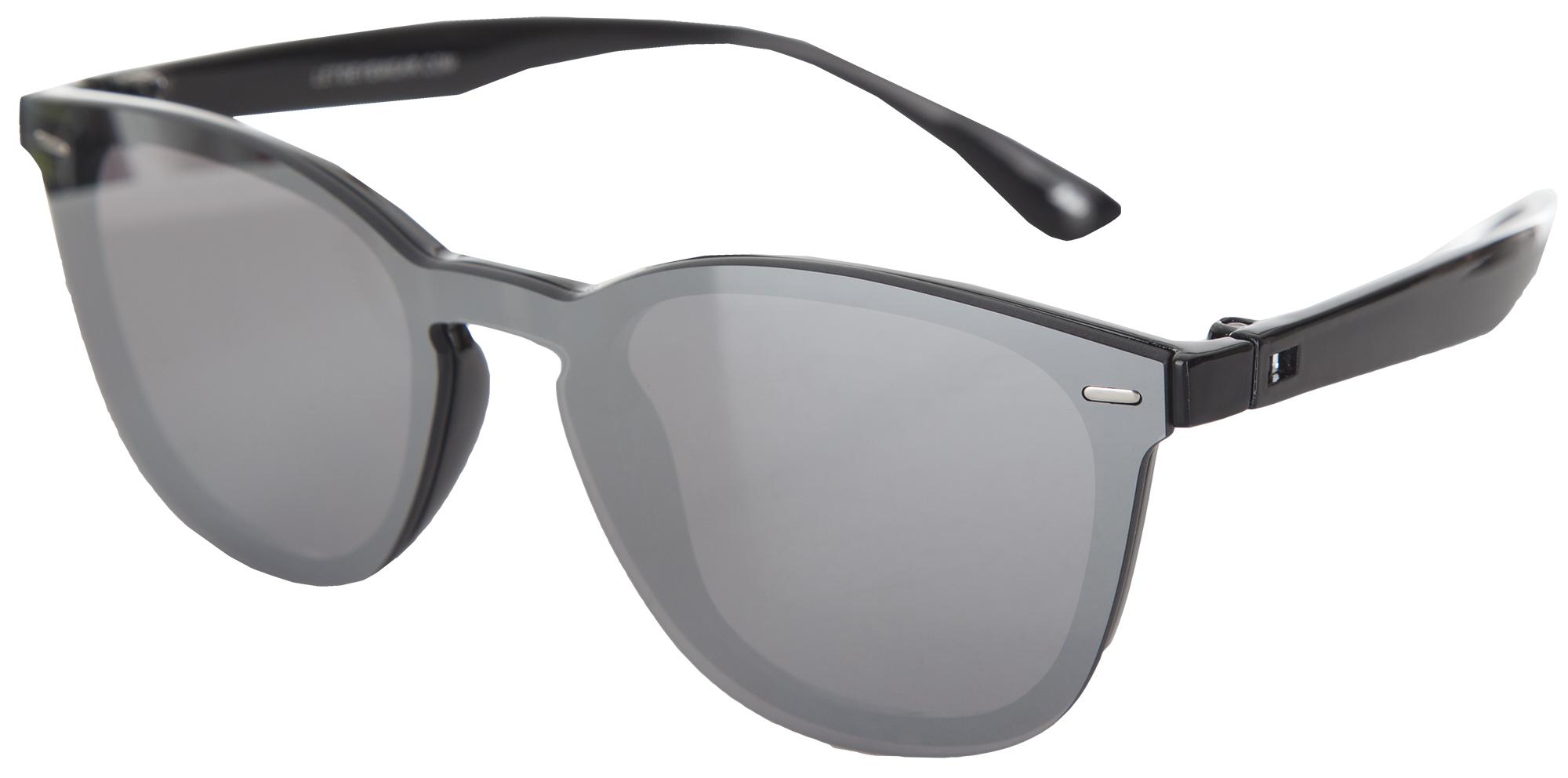 цена Leto Солнцезащитные очки женские Leto онлайн в 2017 году