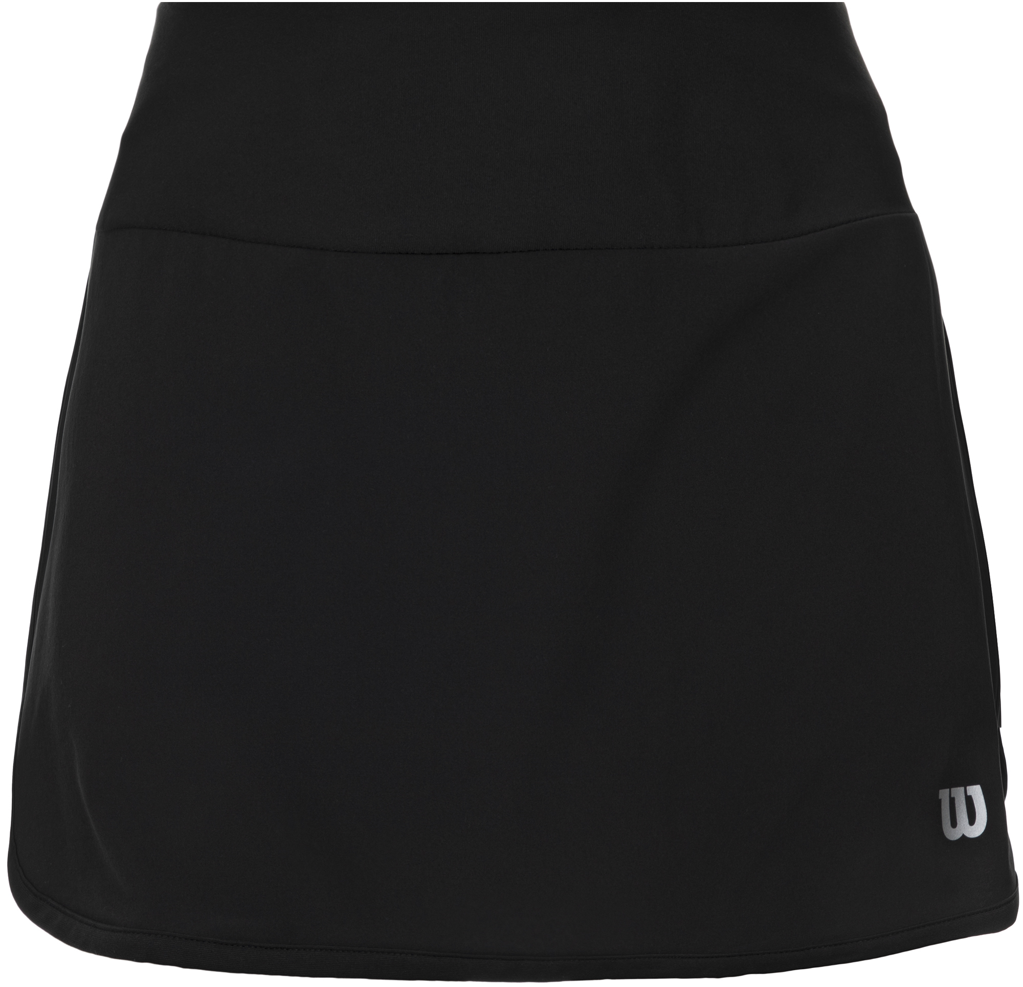 Wilson Юбка женская Wilson Condition, размер 44-46 цена 2017