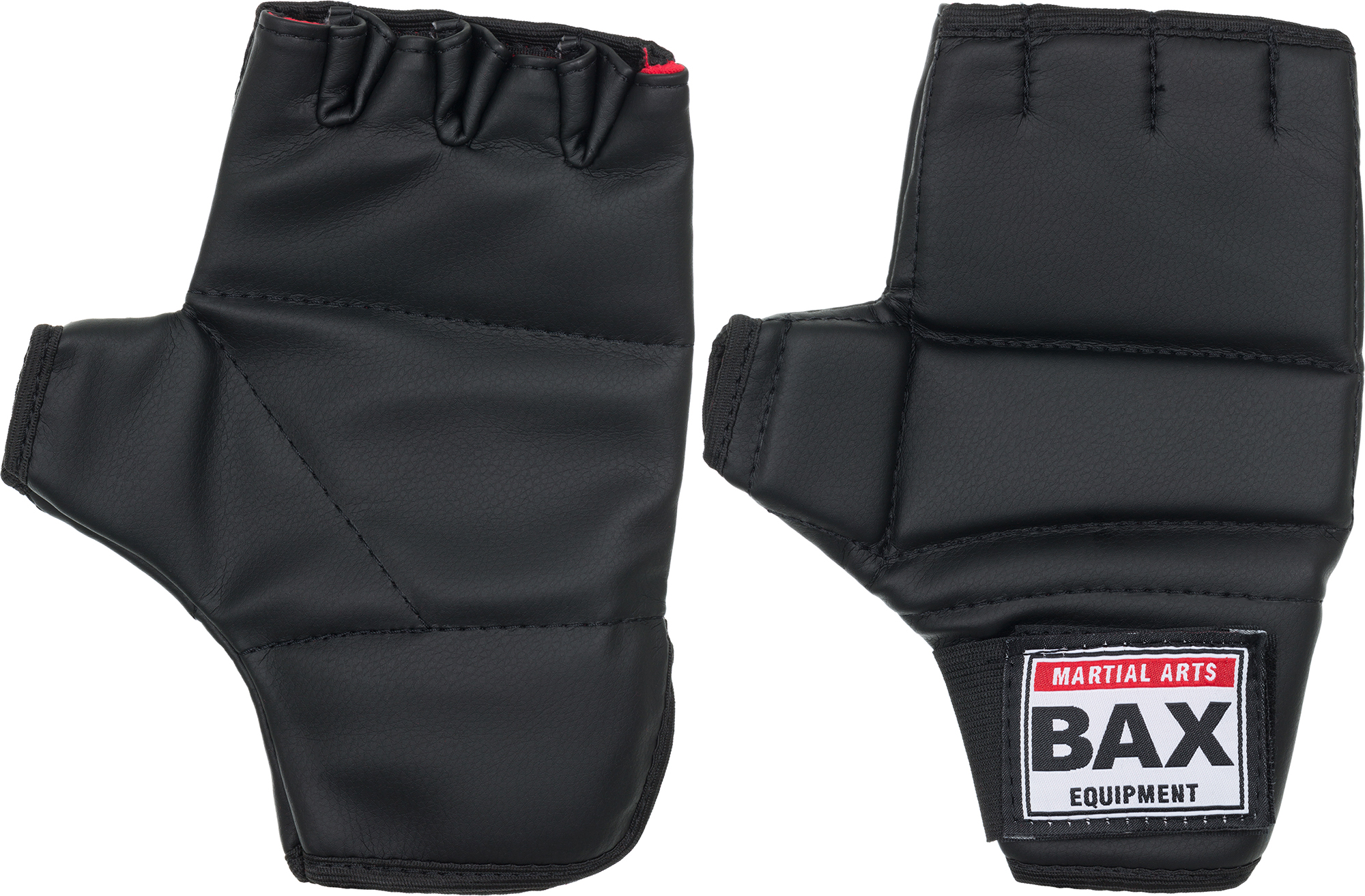 Bax Шингарты Bax, размер L-XL