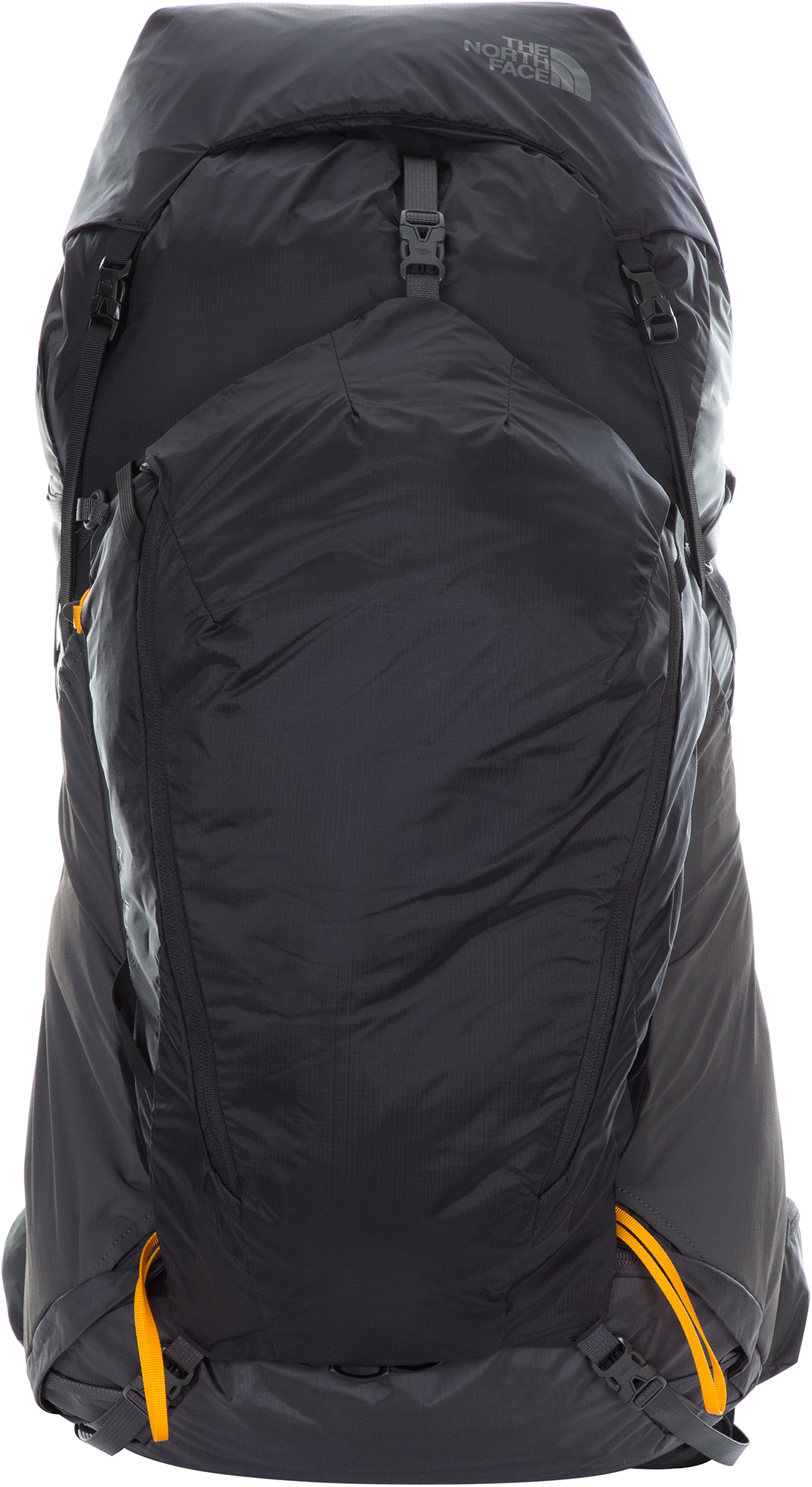 The North Face The North Face Banchee 65