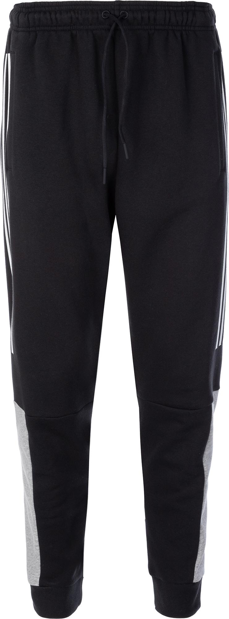 Adidas Брюки мужские Sport ID, размер 56
