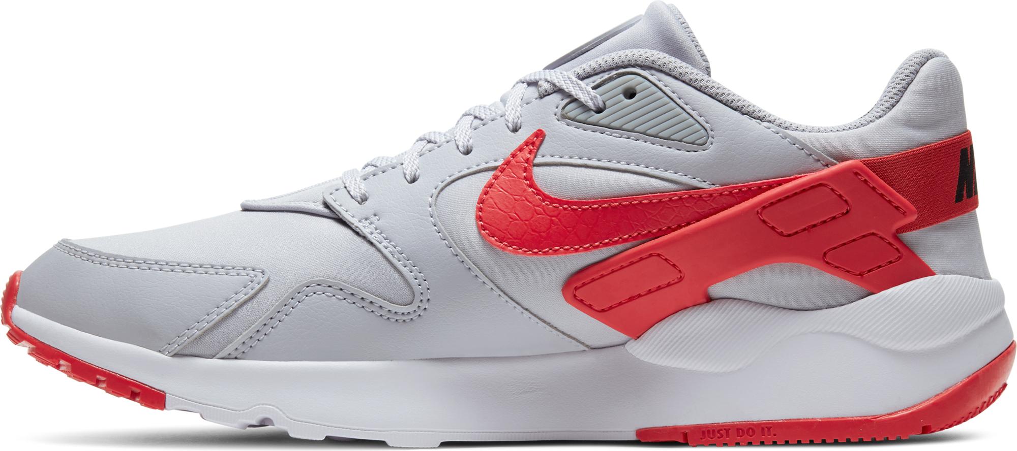 цена Nike Кроссовки мужские Nike Ld Victory, размер 45 онлайн в 2017 году