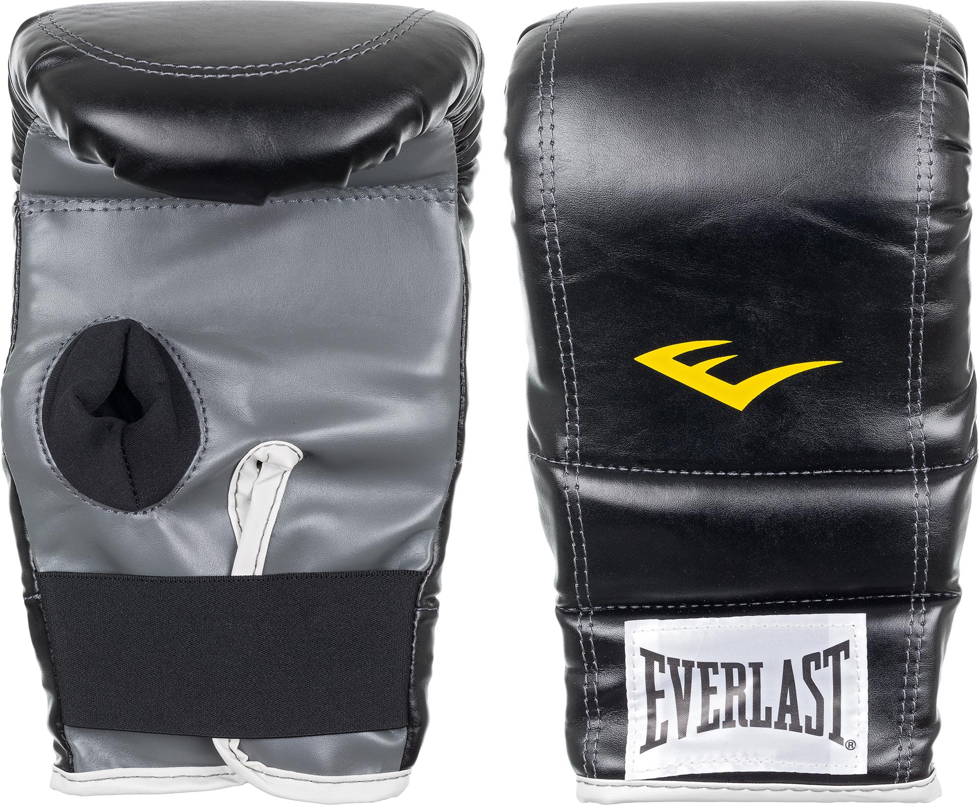 купить Everlast Перчатки снарядные Everlast PU недорого