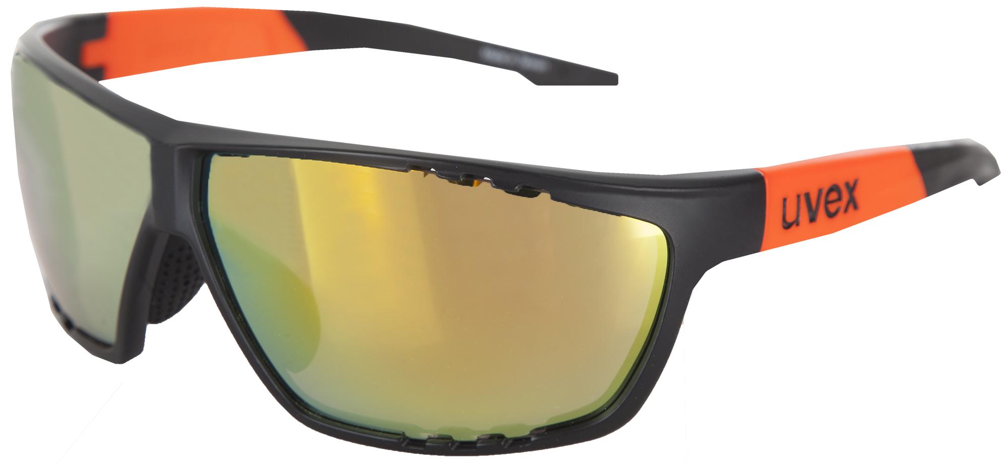 Uvex Солнцезащитные очки Uvex Sportstyle 706 массажер с лампой инфракрасного излучения nozomi mh 102