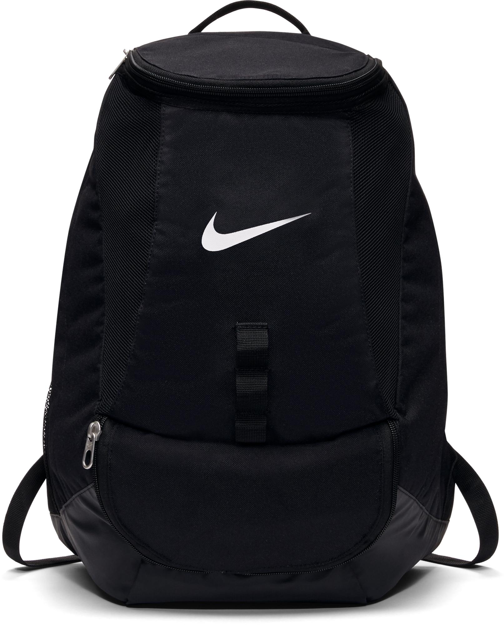 Nike Рюкзак мужской Nike Team цена 2017