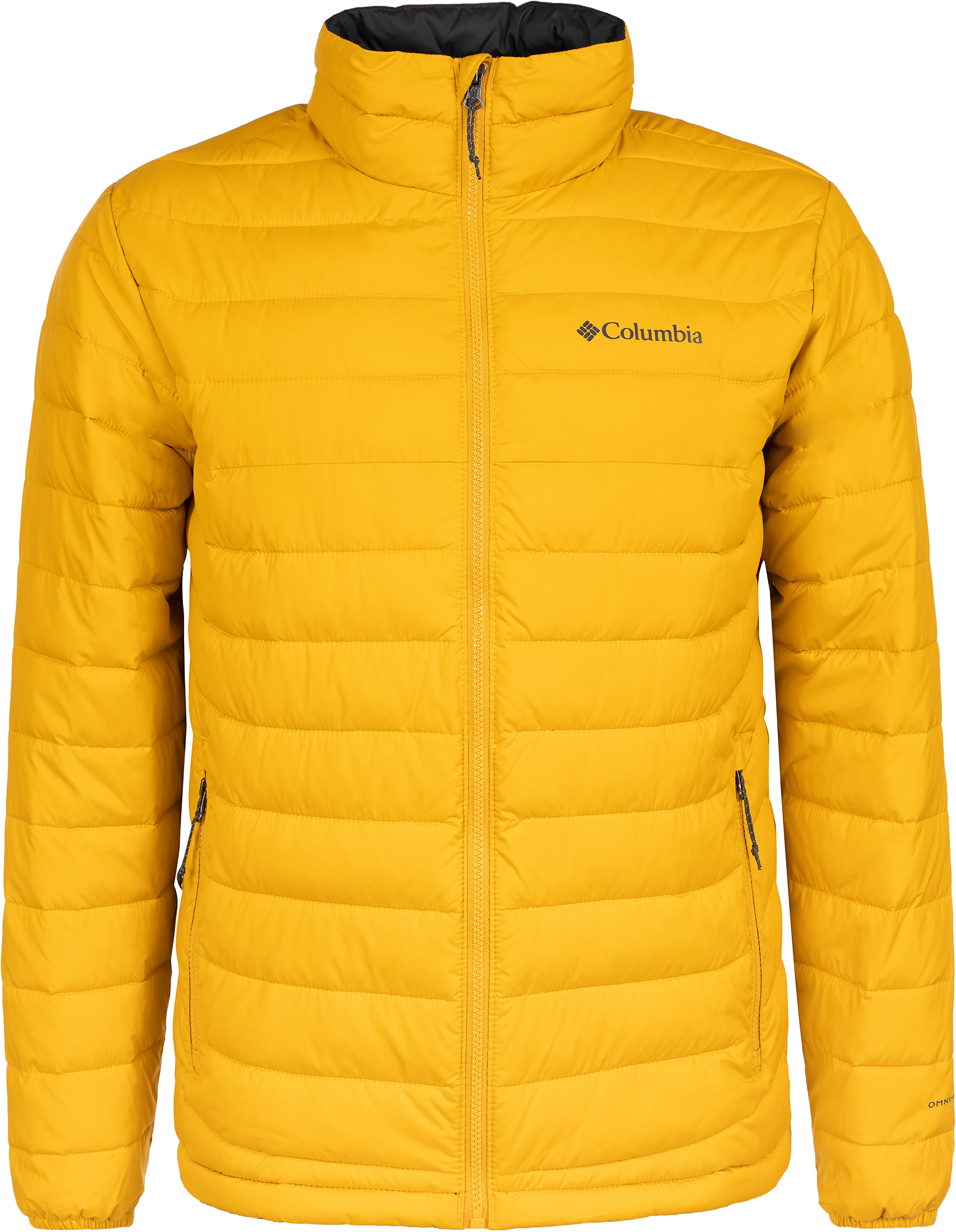 Columbia Куртка утепленная мужская Columbia Powder Lite™, размер 56