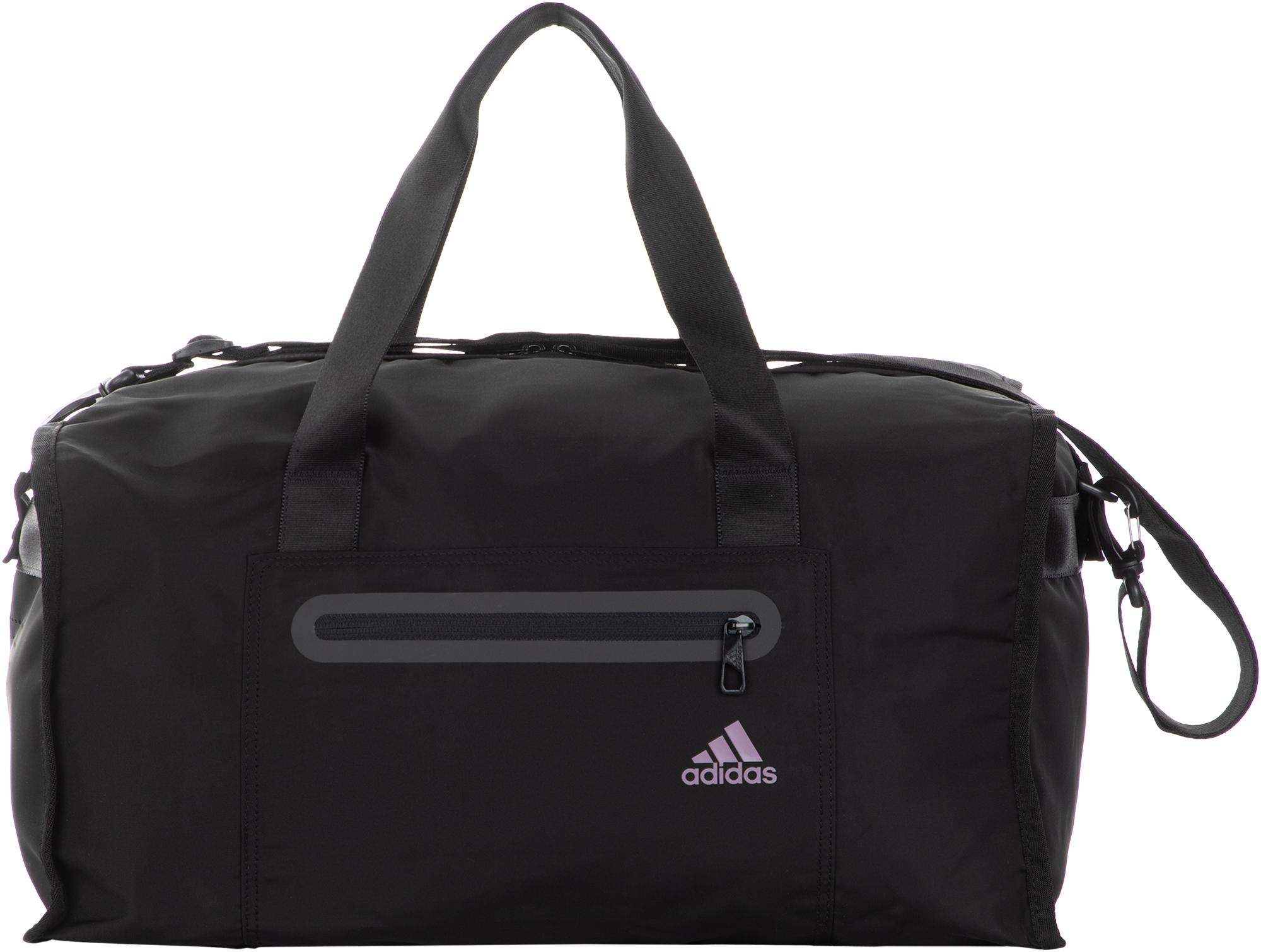 цена на Adidas Сумка женская adidas ID Duffel Bag