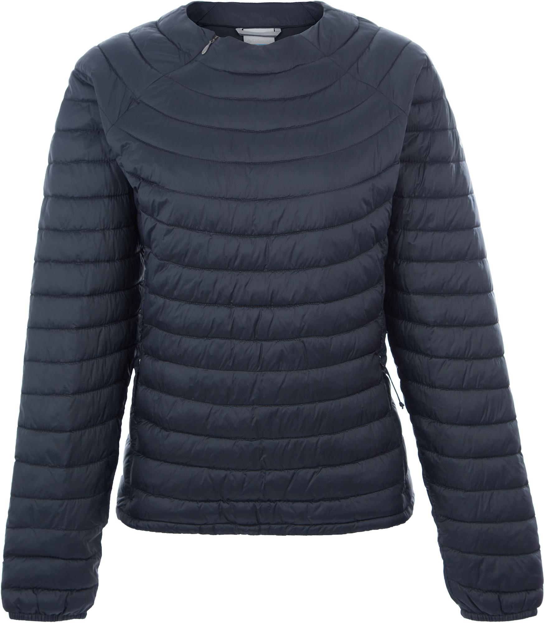 Columbia Куртка утепленная женская Columbia Powder Pass, размер 50