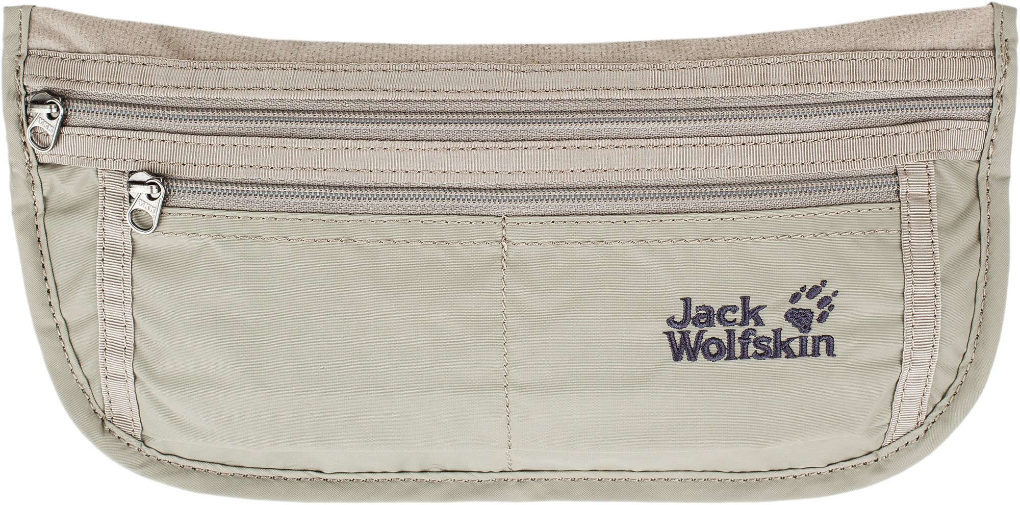 JACK WOLFSKIN Сумка для документов JACK WOLFSKIN недорго, оригинальная цена