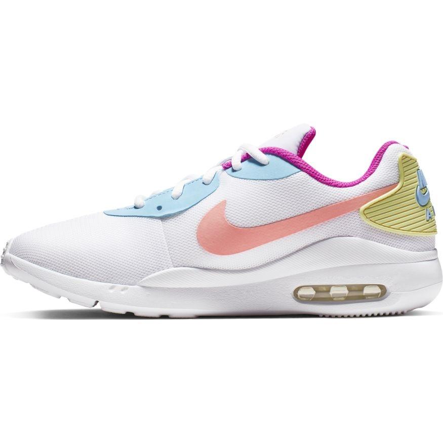 цена на Nike Кроссовки женские Nike Air Max Raito, размер 39