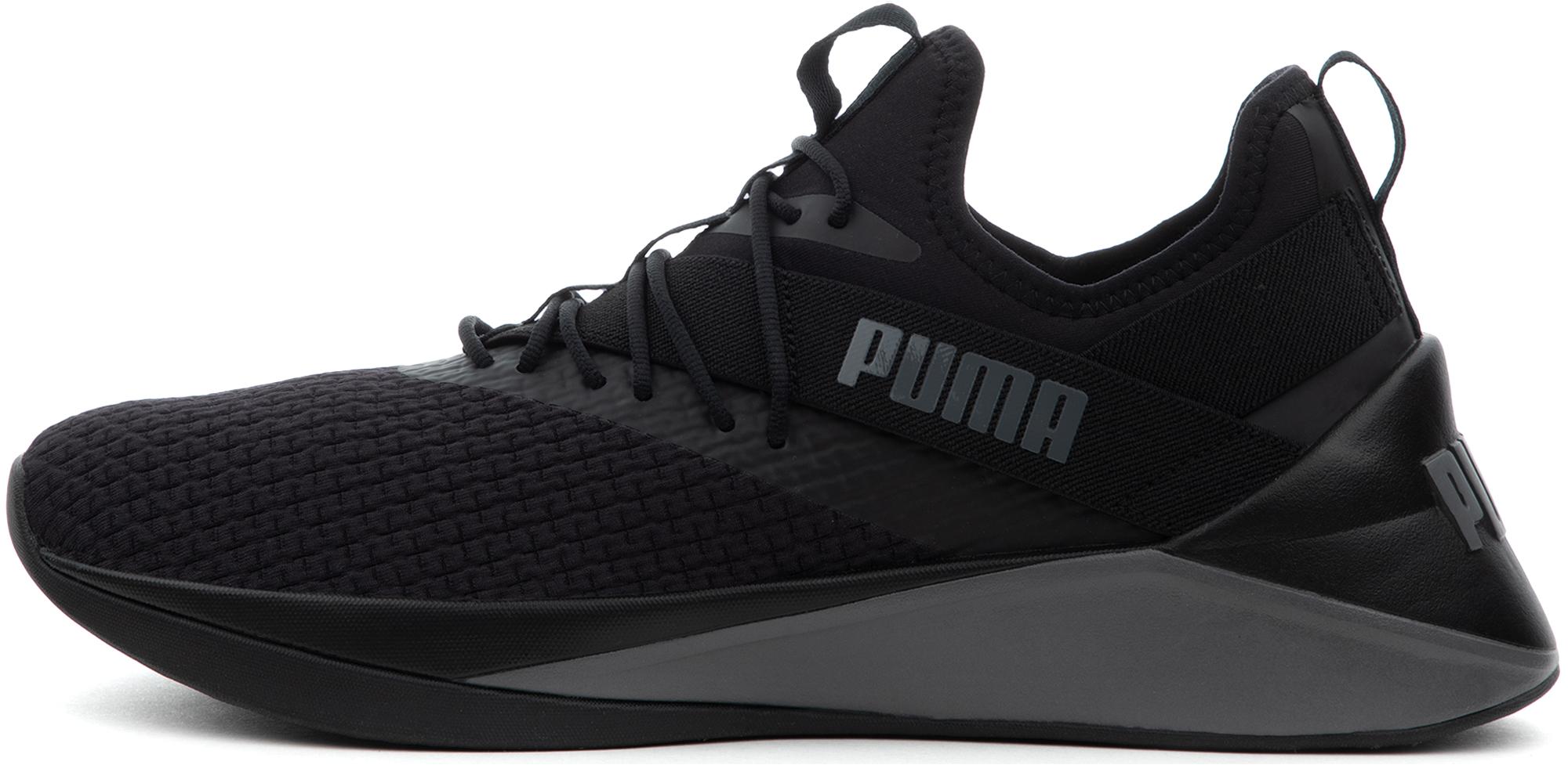 Puma Кроссовки мужские Jaab Xt, размер 45