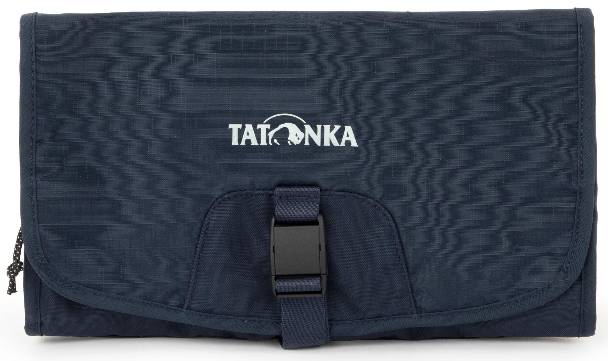 Tatonka Несессер Tatonka SMALL TRAVELCARE