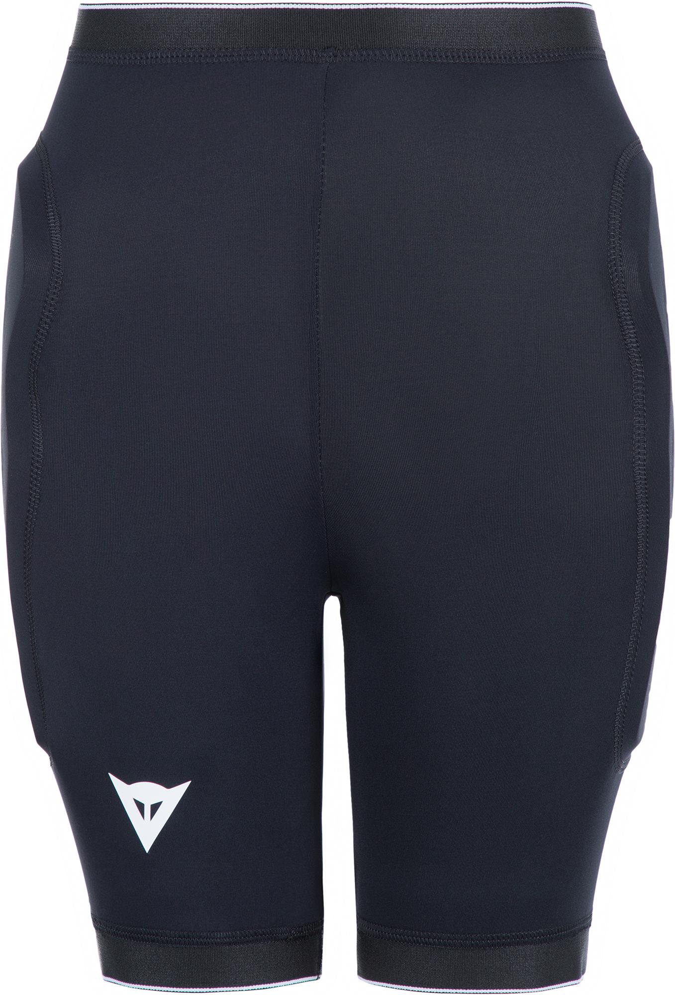 Dainese Шорты защитные детские Scarabeo Flex Shorts