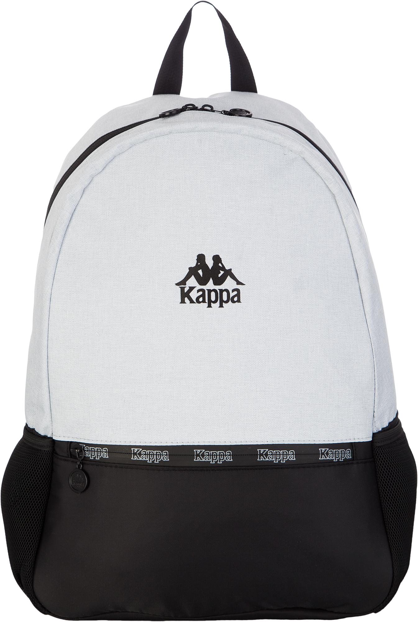 цена на Kappa Рюкзак женский Kappa