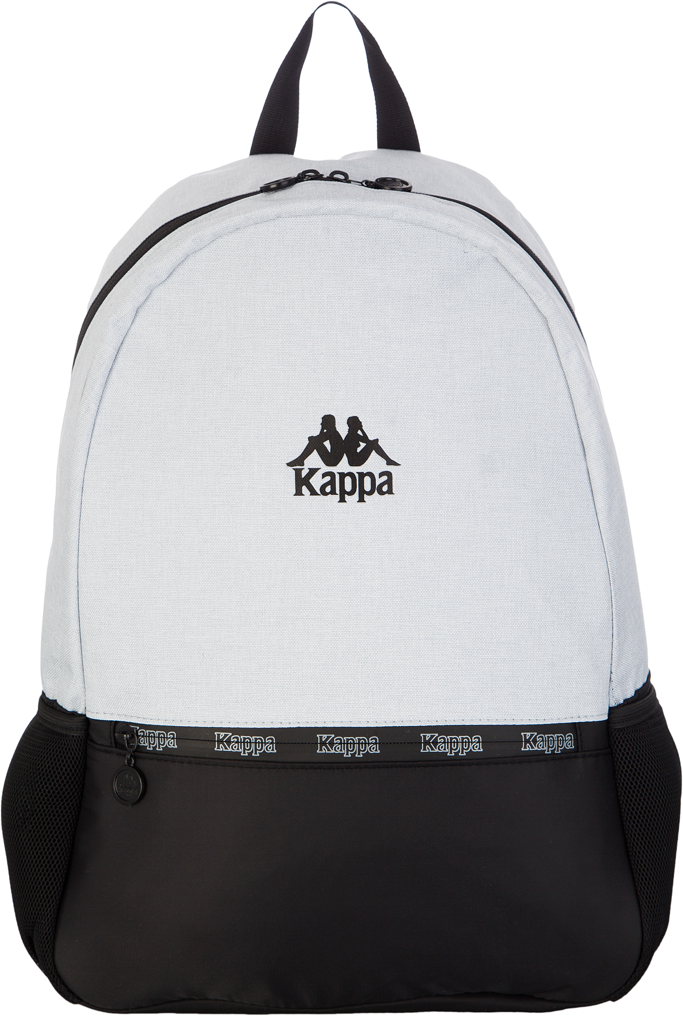 Kappa Рюкзак женский Kappa