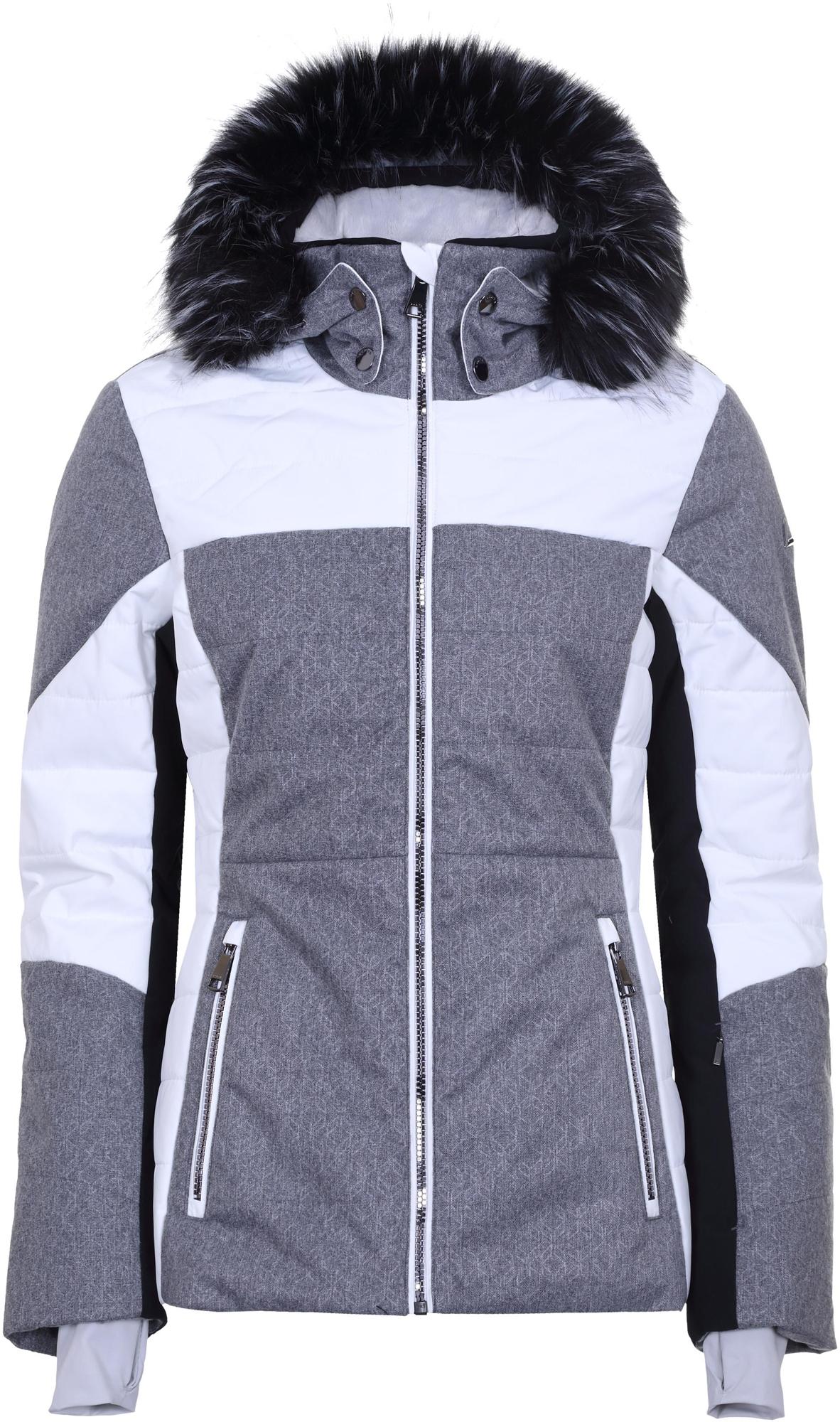 Luhta Куртка женская Luhta Ivaska, размер 48 цены онлайн