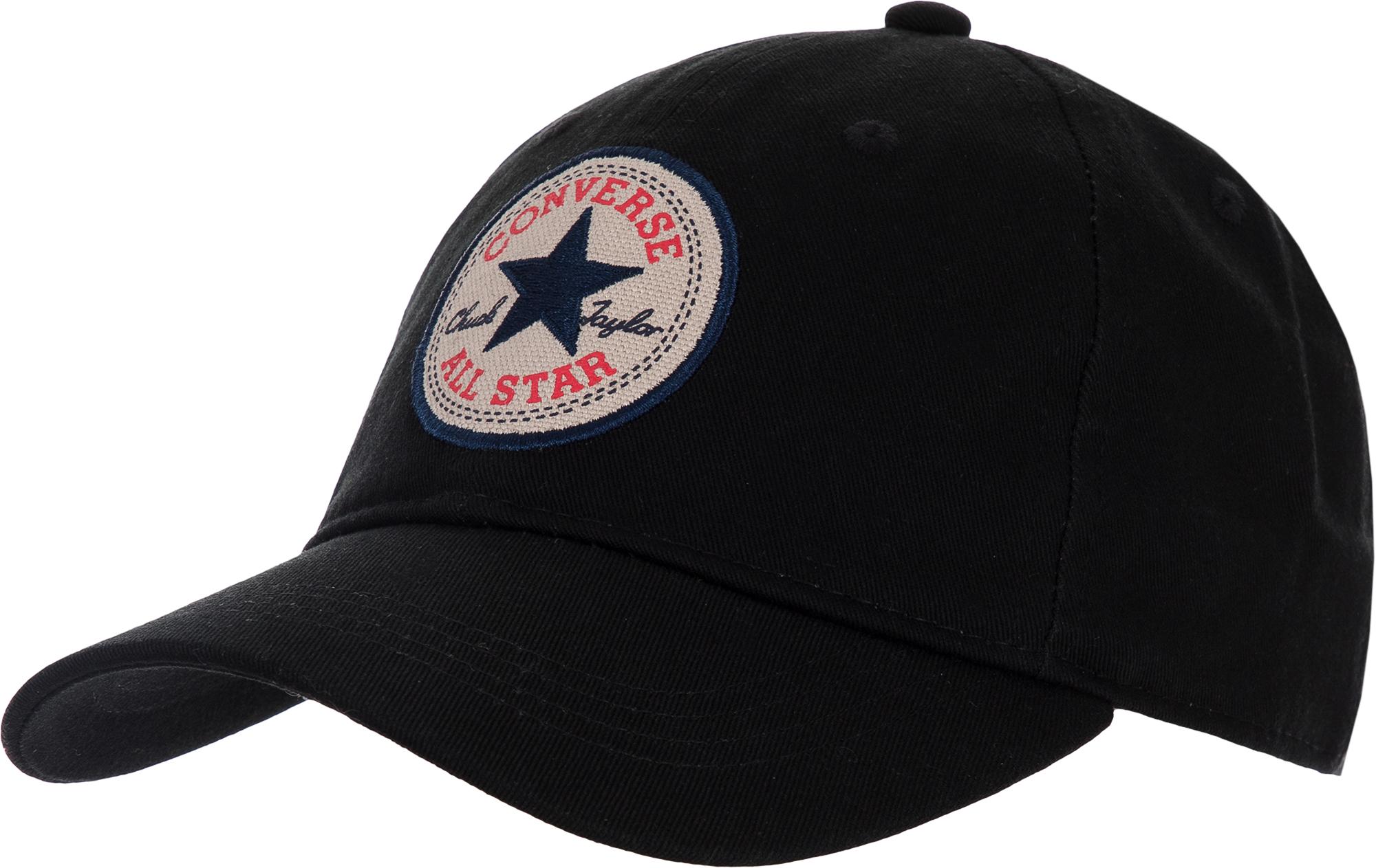 Converse Бейсболка для мальчиков